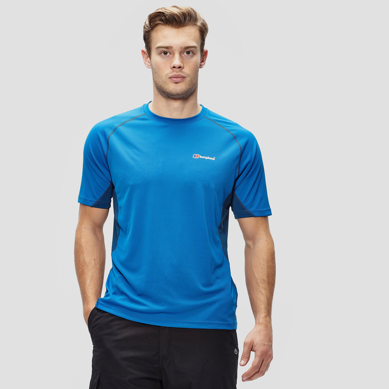 Berghaus Tech Men's T-Shirt