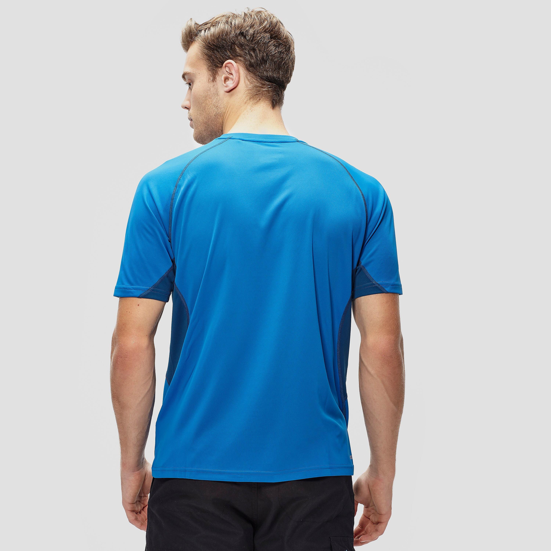 Berghaus Men's Tech T-Shirt