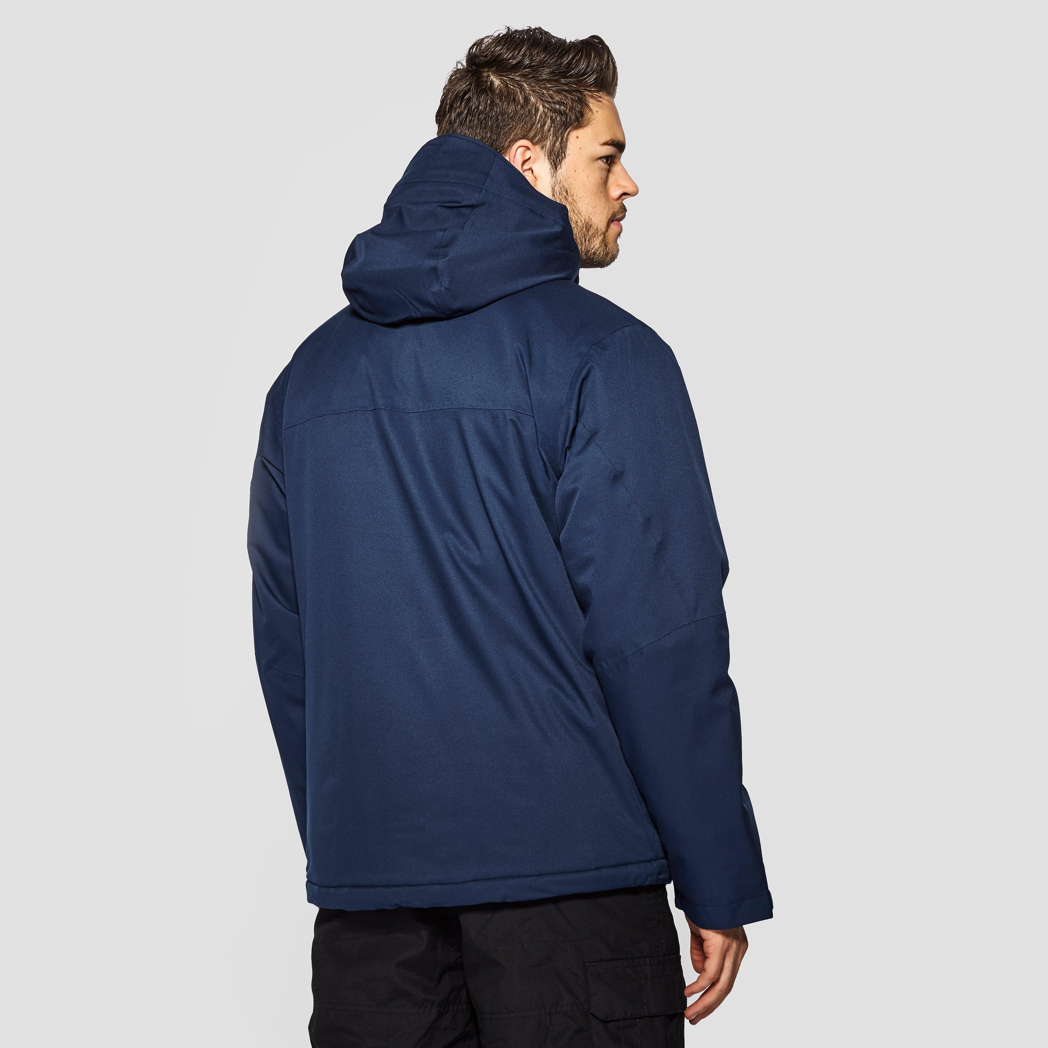 Columbia Men's Everett Mountain Jacket