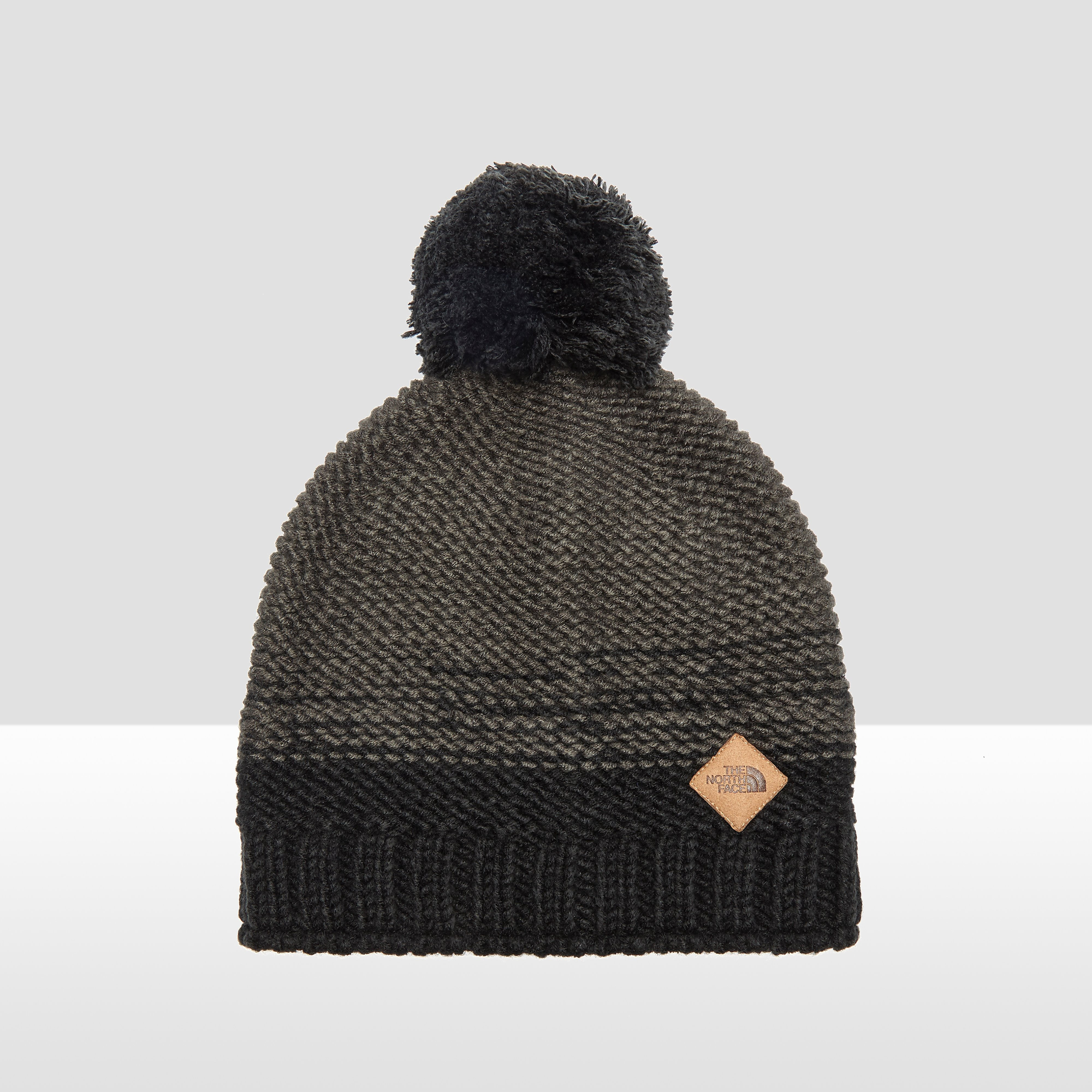 The North Face Antlers Men's Beanie