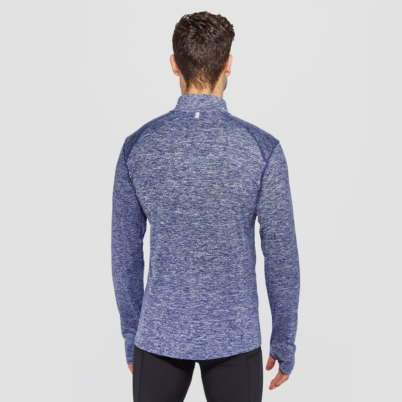 Nike Dry Element Long-Sleeve Men's Running Top