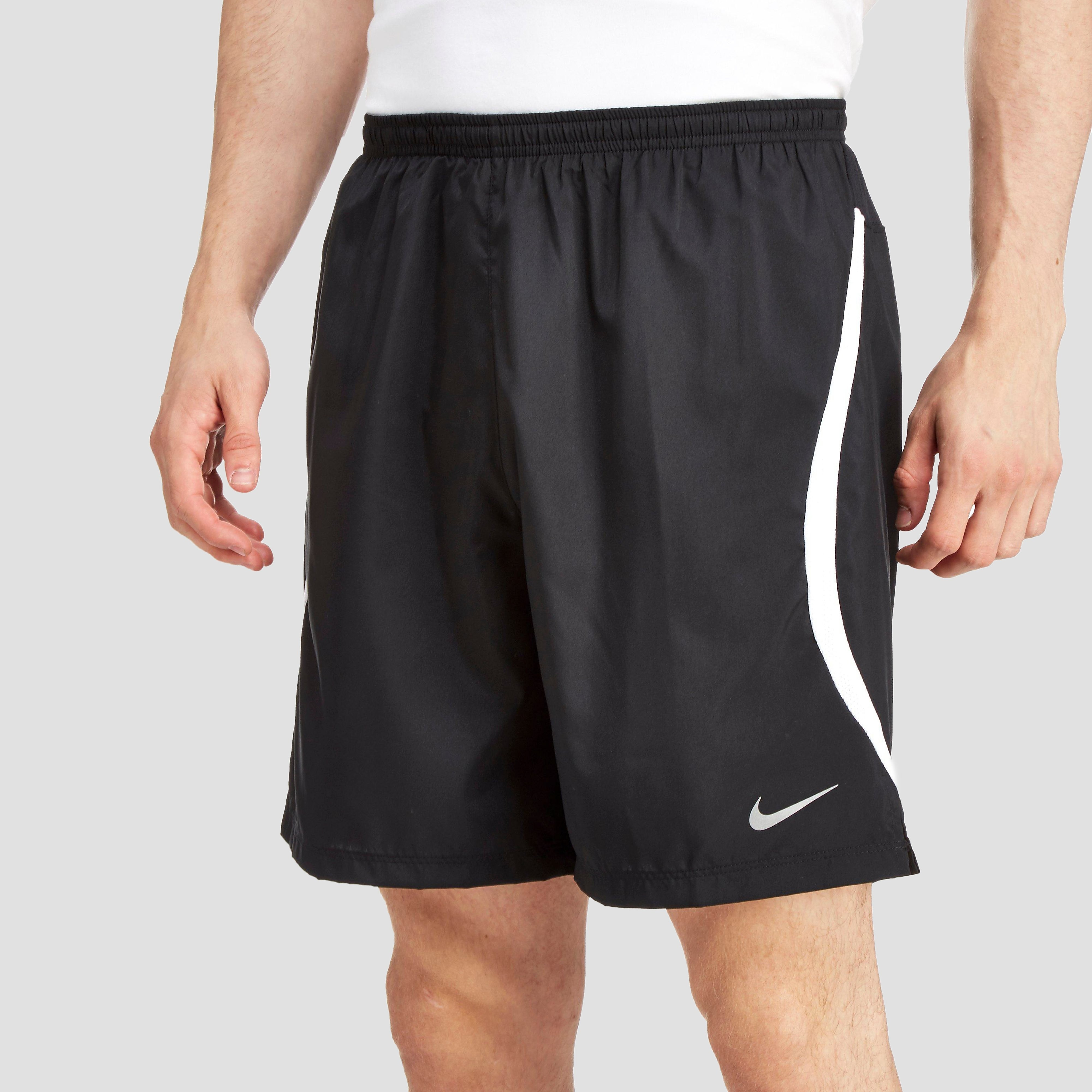 "Nike 7"" Challenge Men's Training Shorts"