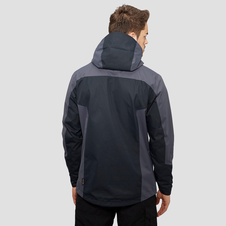 Jack Wolfskin North Slope Men's Jacket