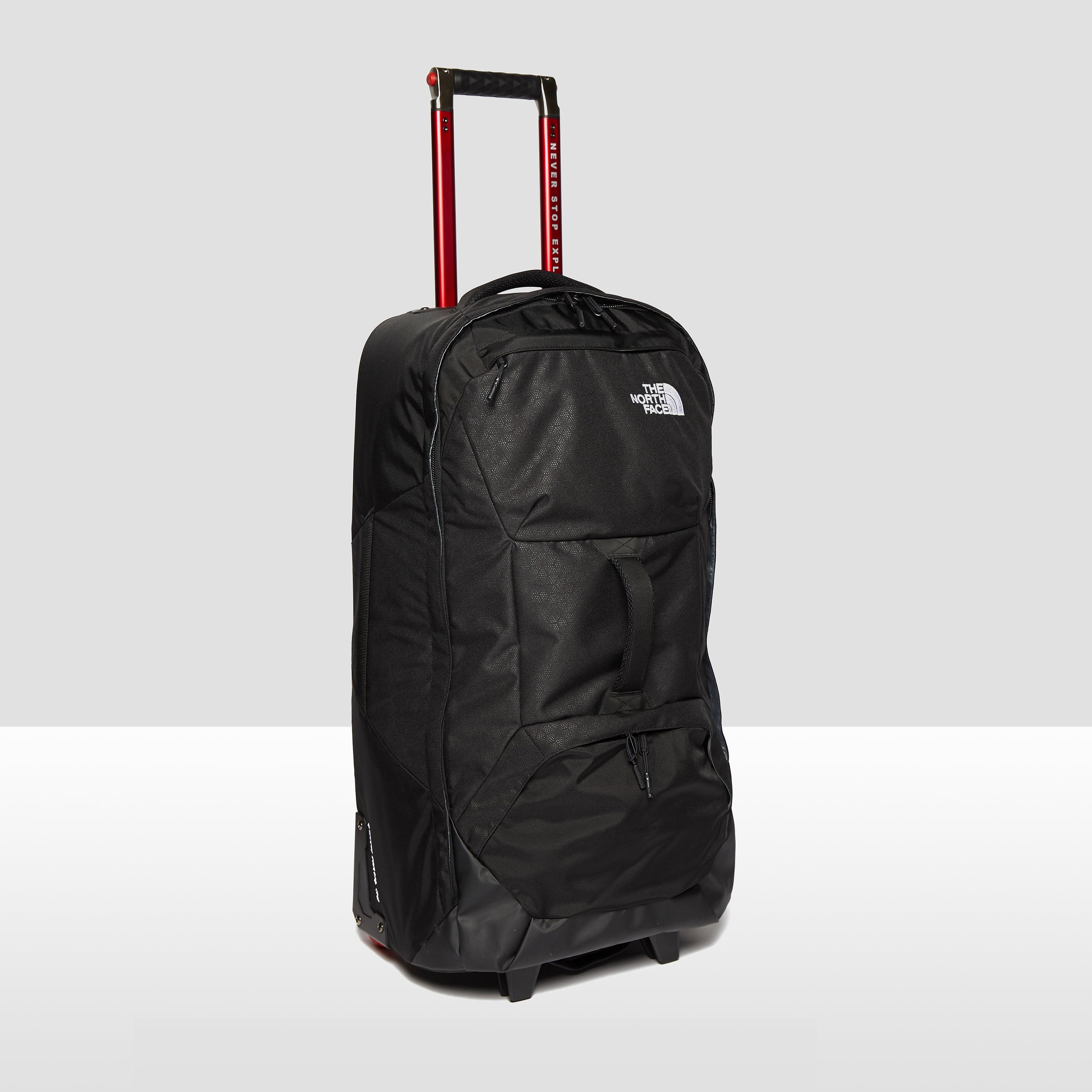 "The North Face Longhaul 30"" 88L Travel Case"