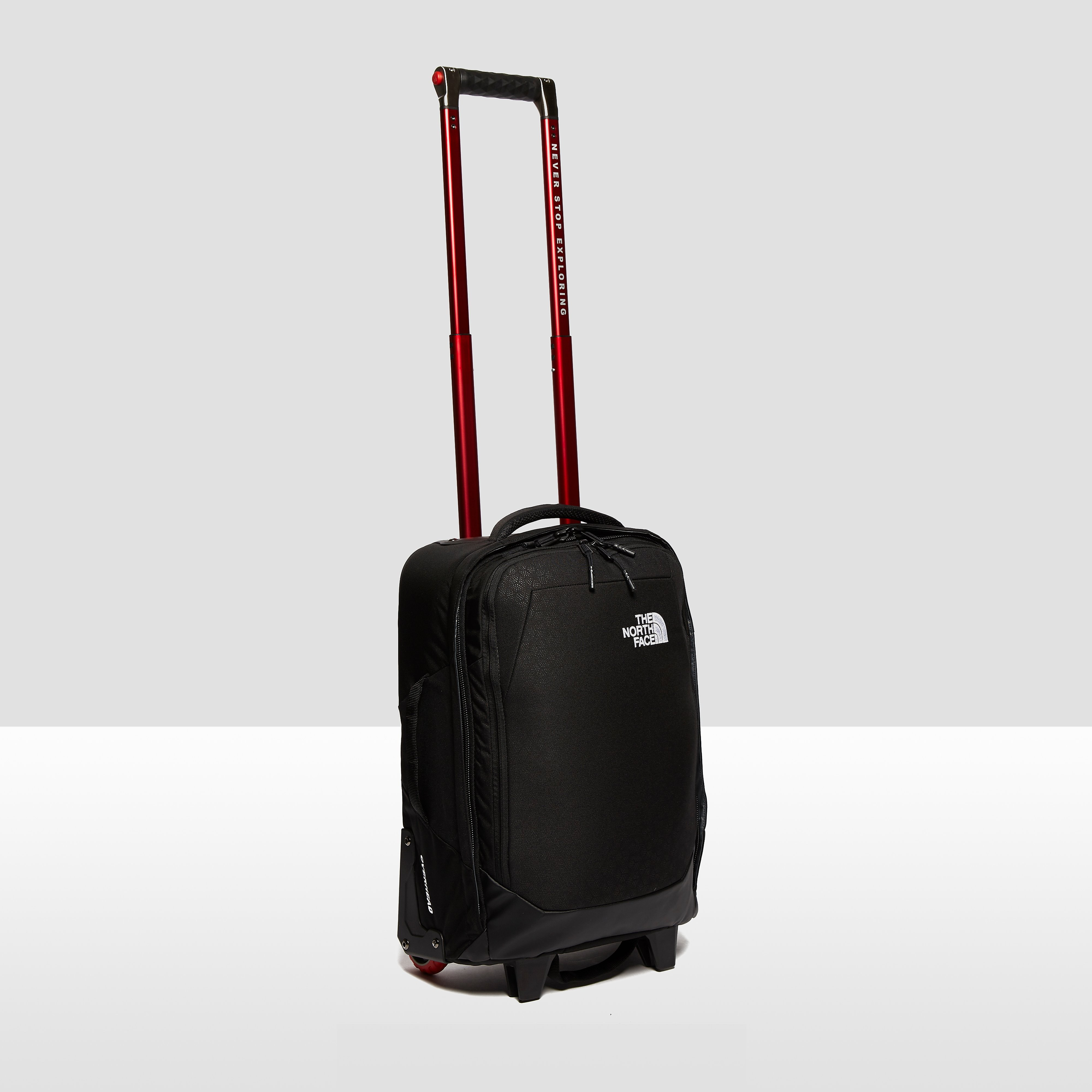 The North Face Overhead Holdall