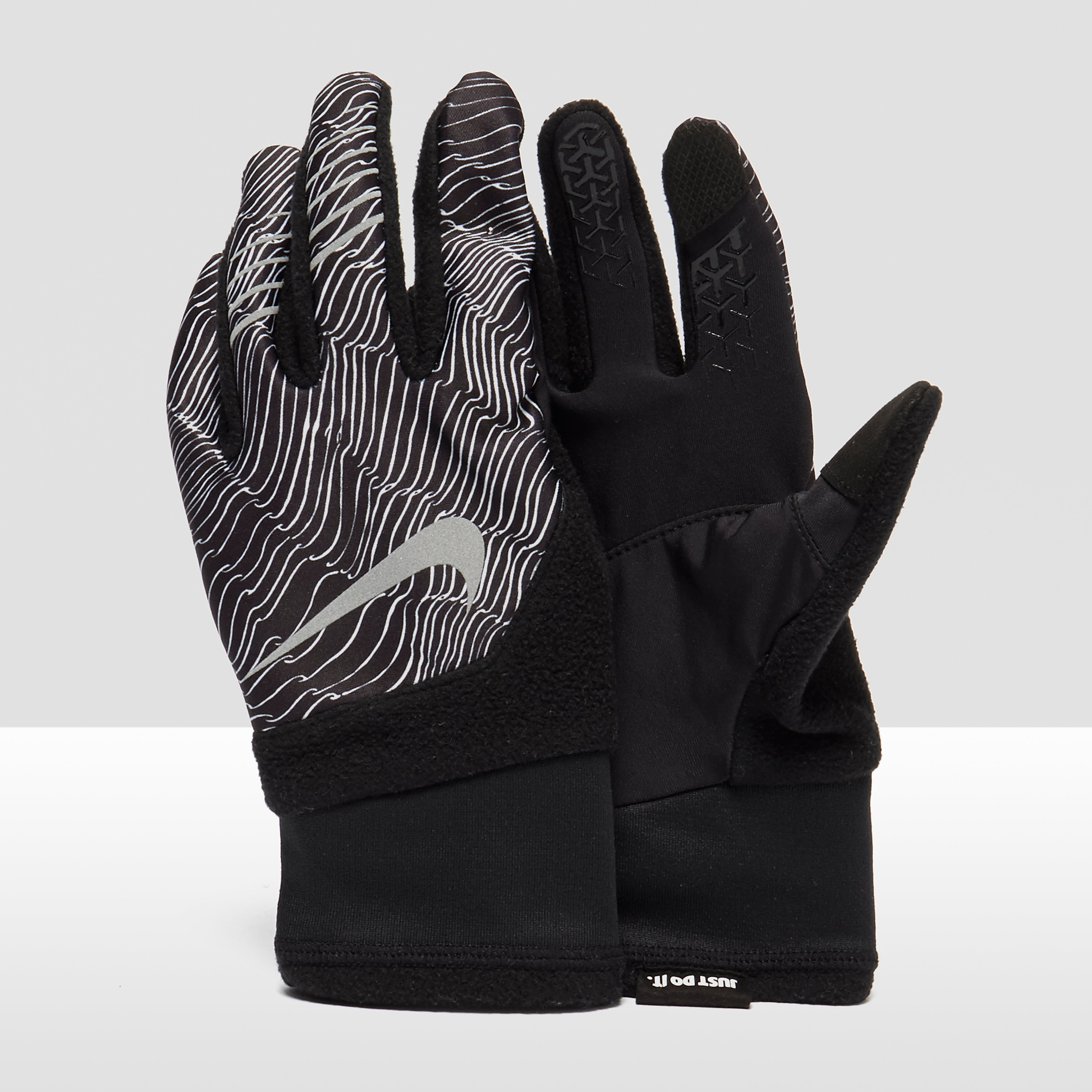 Nike Therma-FIT Women's Running Gloves