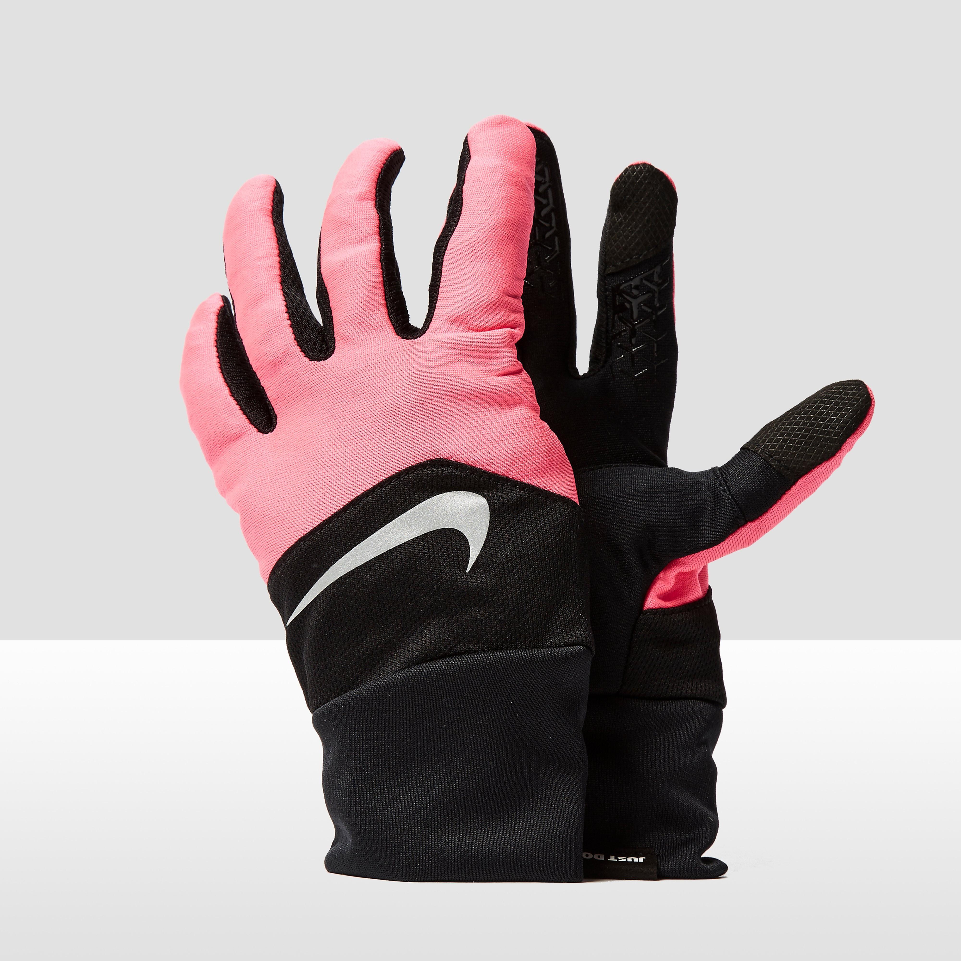 Nike Dri-FIT Tempo Women's Running Gloves