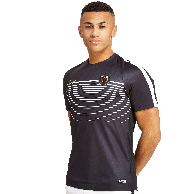 Nike Paris Saint Germain 2016/17 Training Top