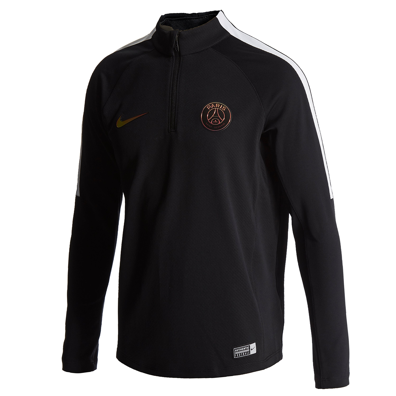 Nike Paris Saint Germain 2016/17 Drill Top Junior