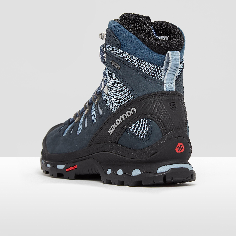Salomon QUEST 4D 2 GTX Women's Hiking Boot