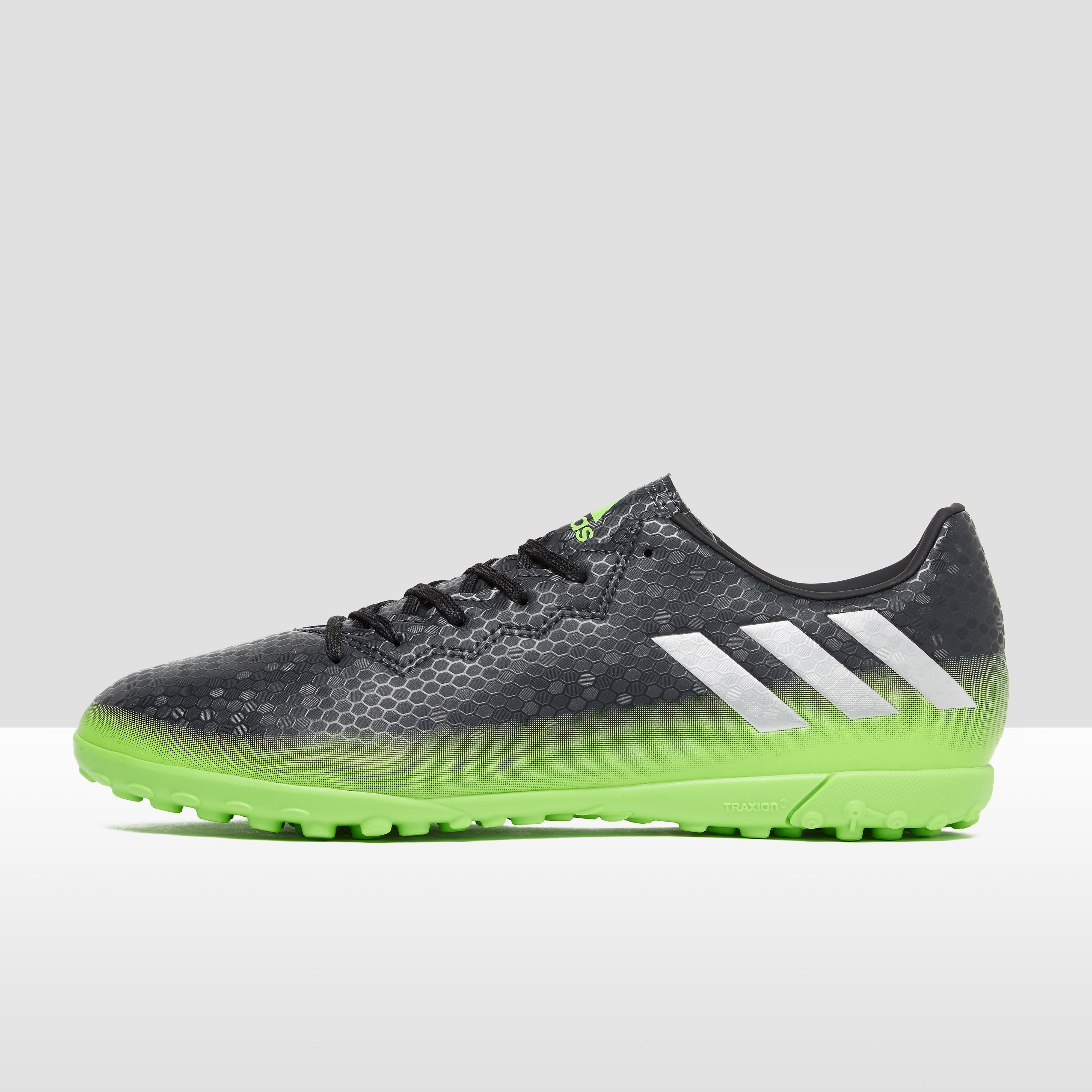 adidas Space Dust Messi 16.4 Turf