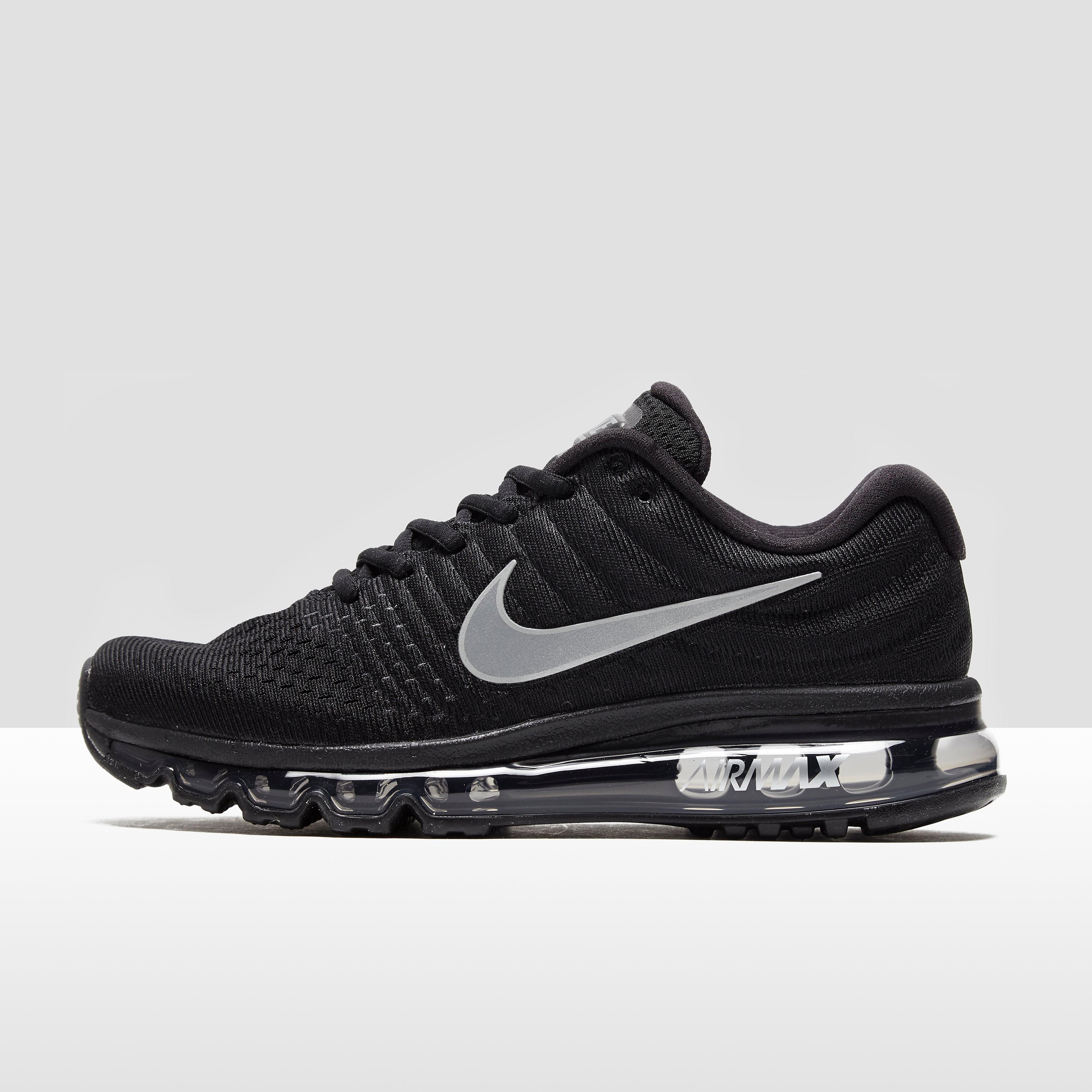 Nike Air Max 2017 Women's Running Shoes