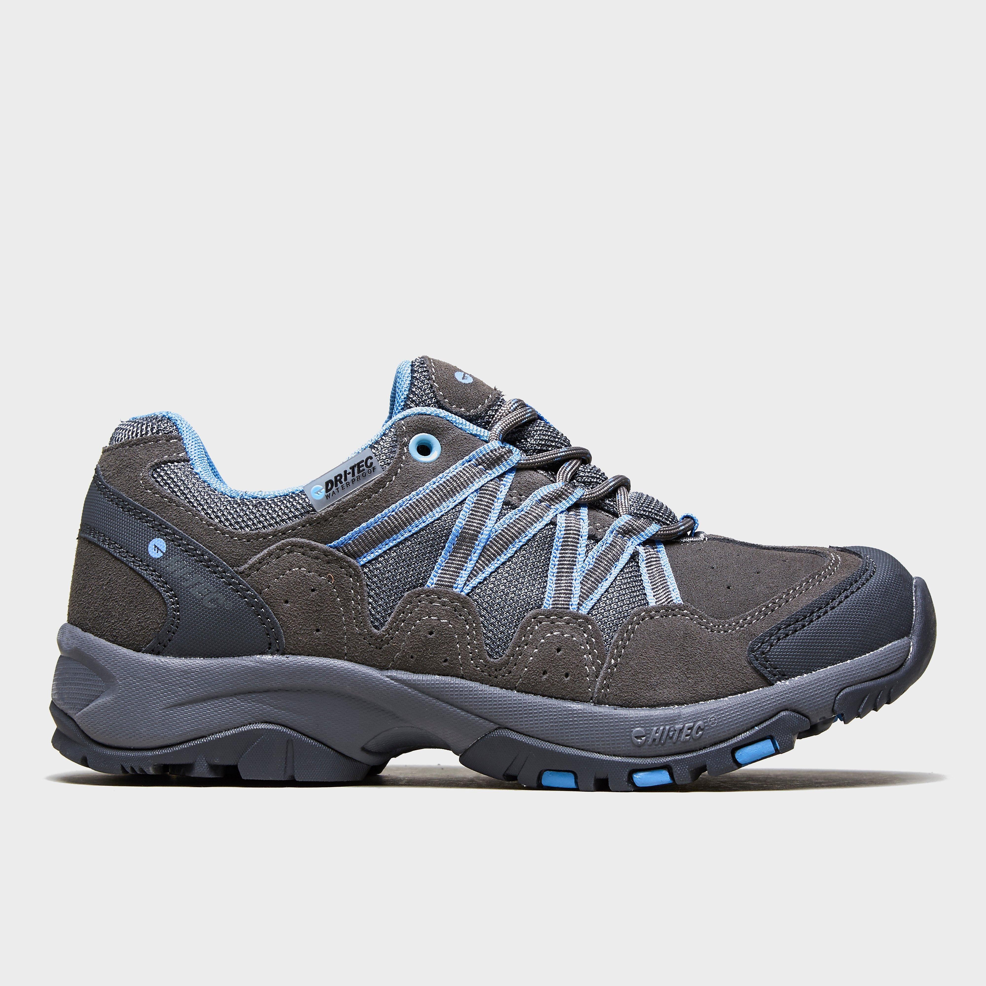 Hi Tec Florence Women's Walking Boots