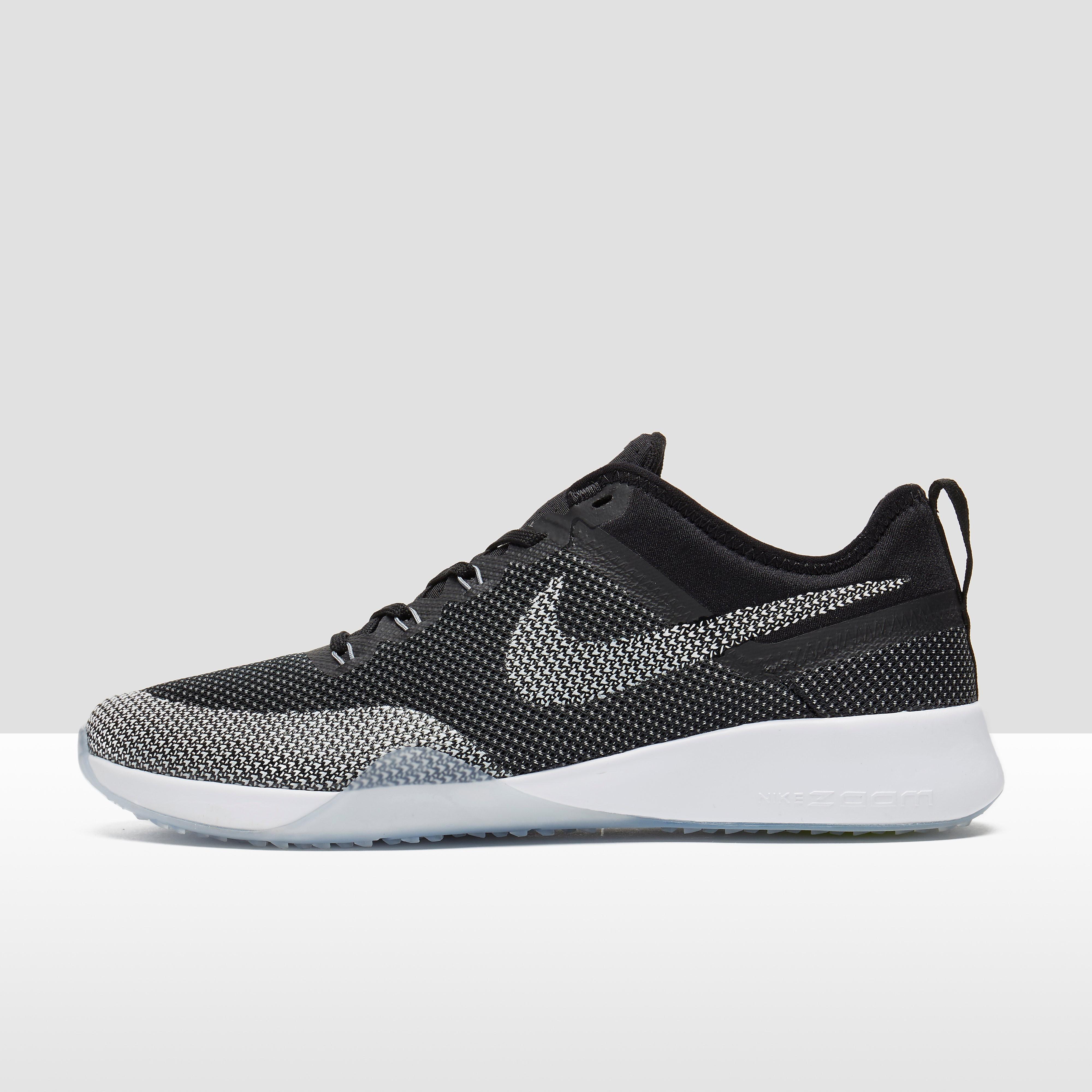 Nike  Women's Air Zoom Dynamic TR Training Shoes