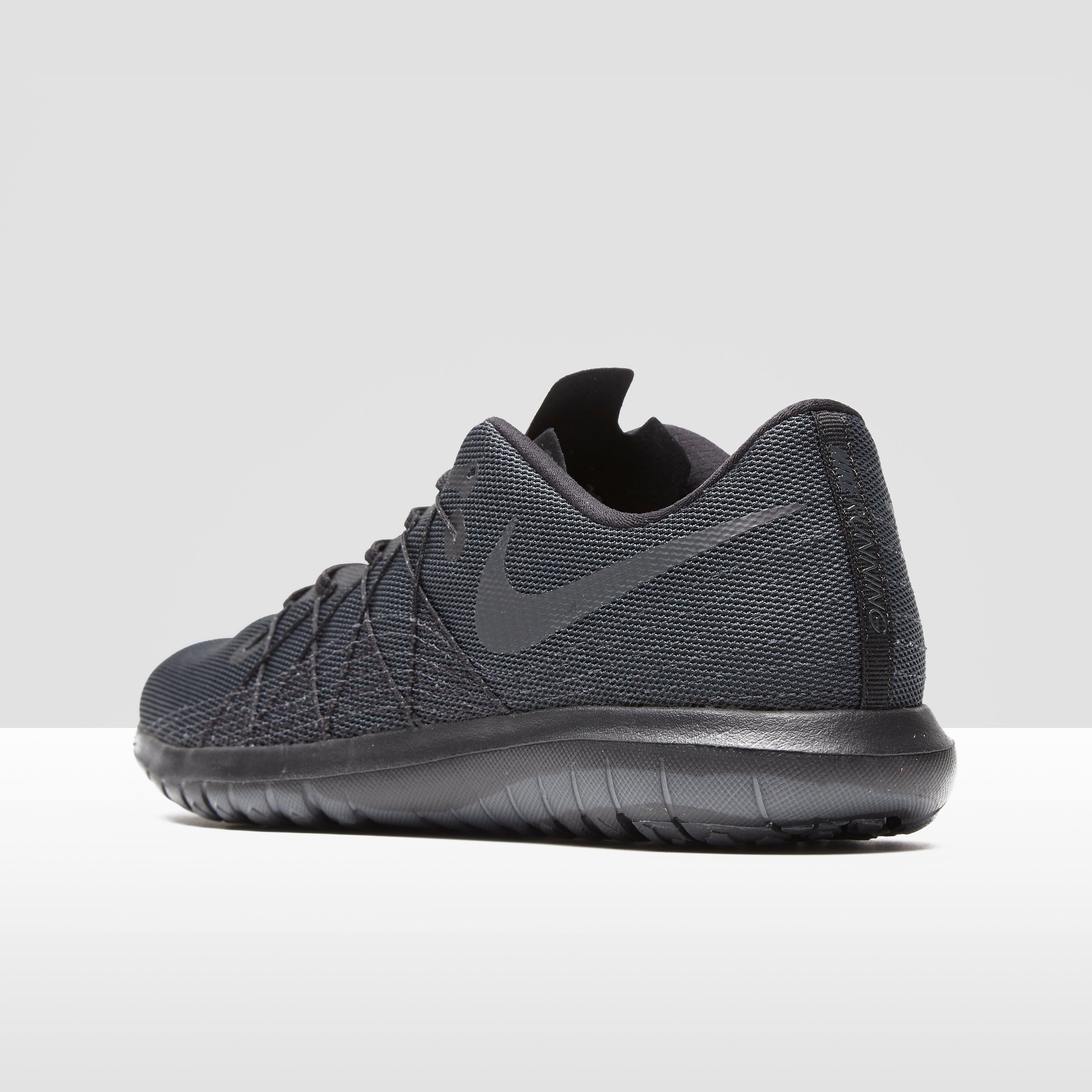 Nike Flex Fury 2 Men's running Shoes