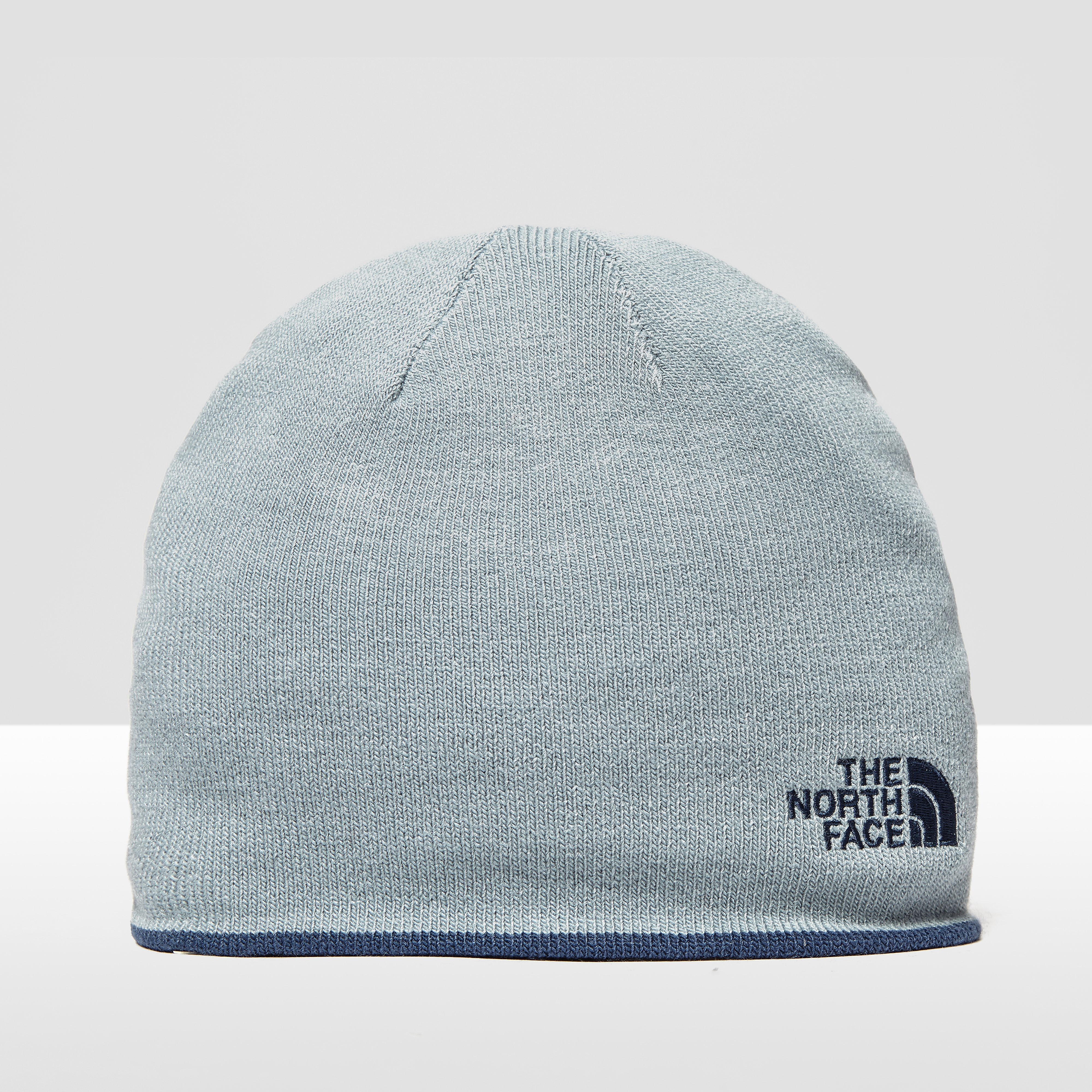 The North Face Men's Reversible Knitted Beanie
