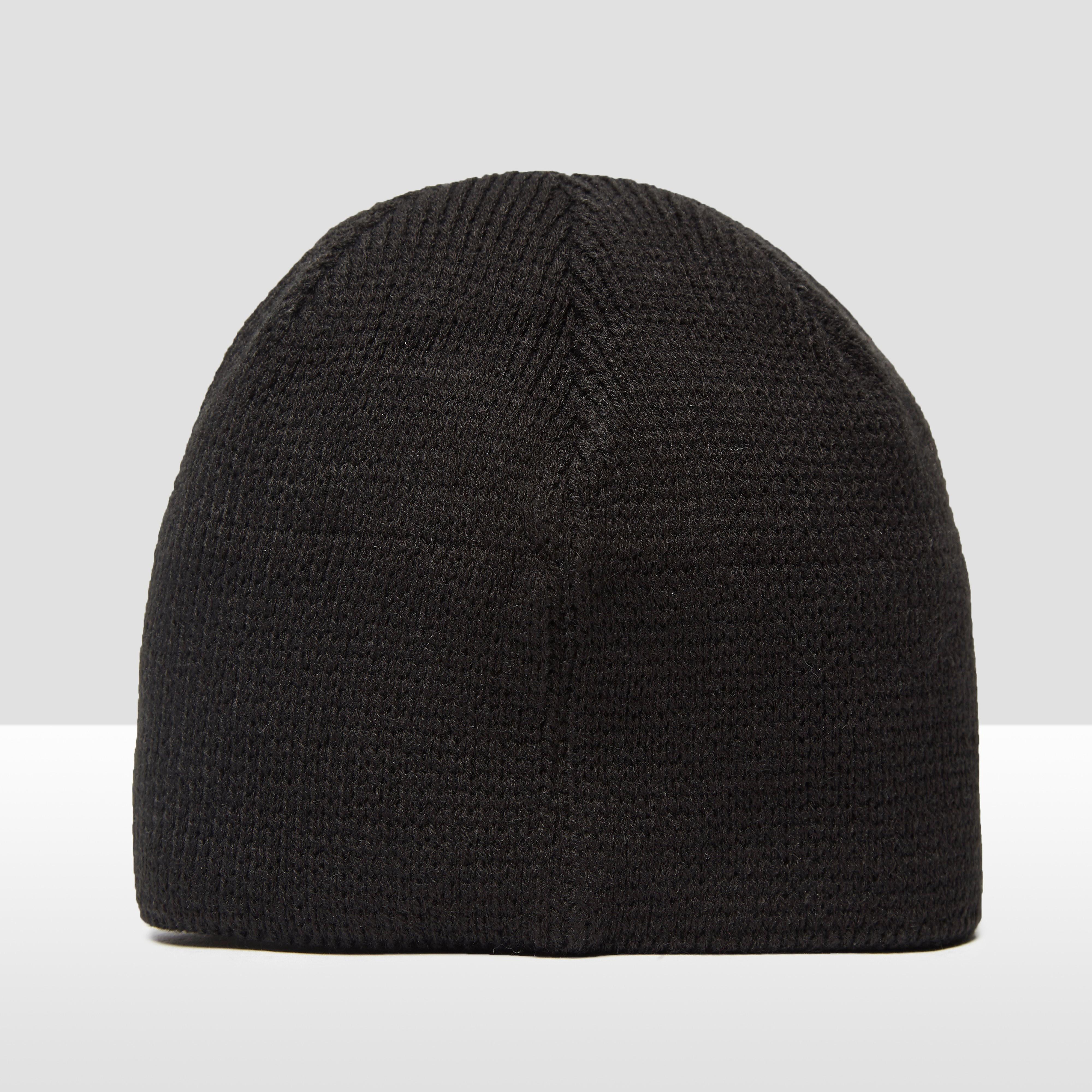 The North Face Bones Junior Beanie Hat