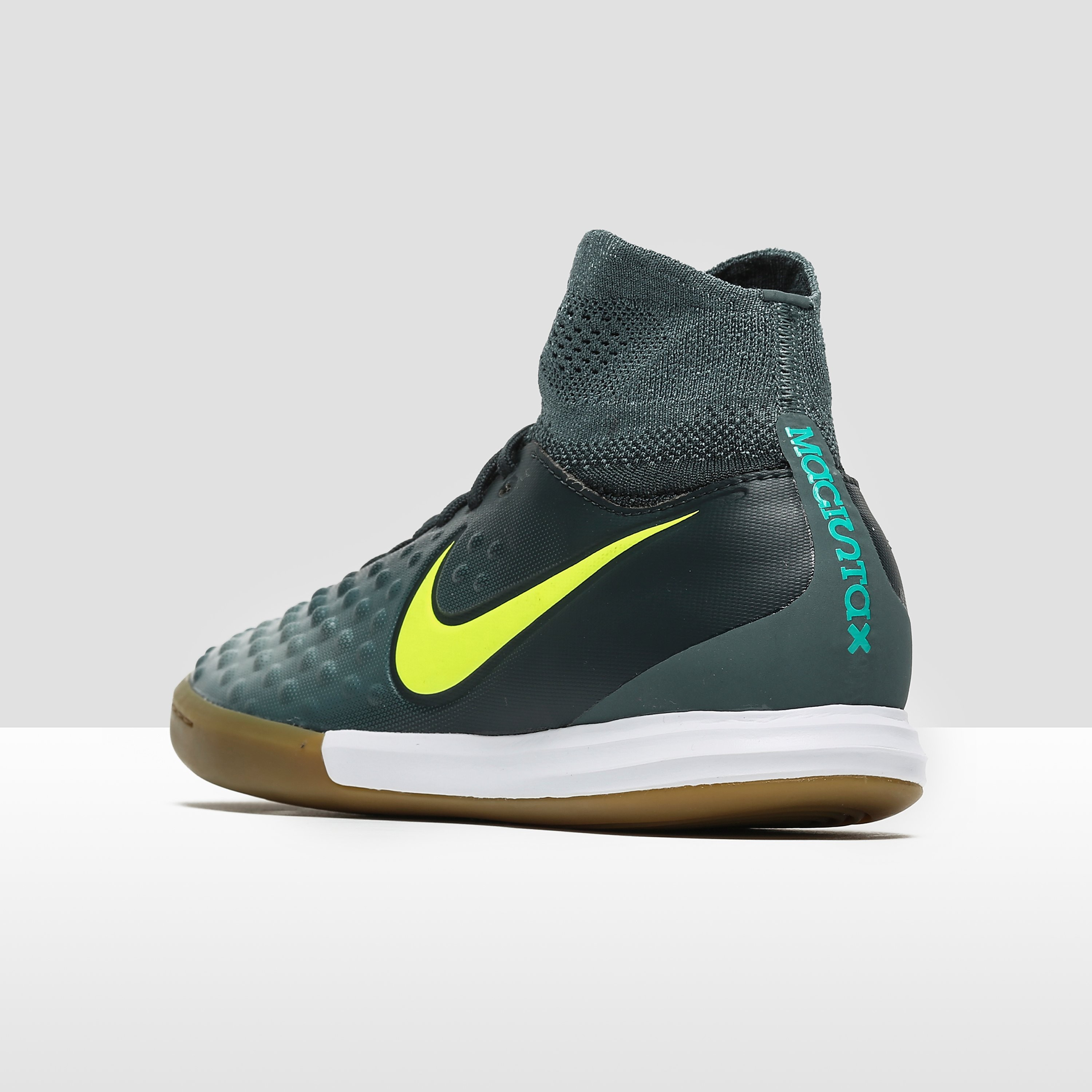 Nike Floodlight MagistaX Proximo II DF IC Junior