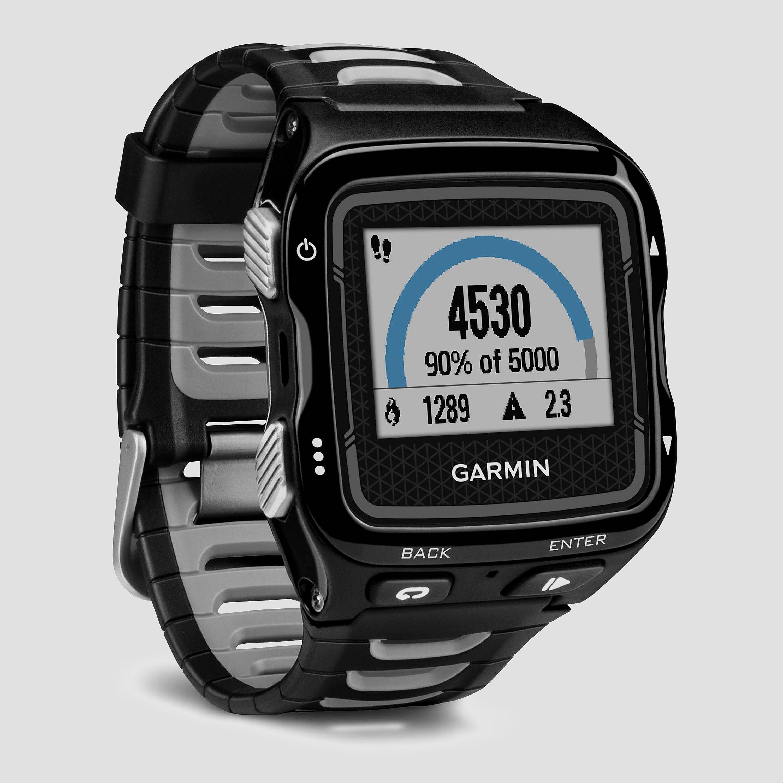 Garmin Forerunner 920 XT Multi-Sport GPS Watch