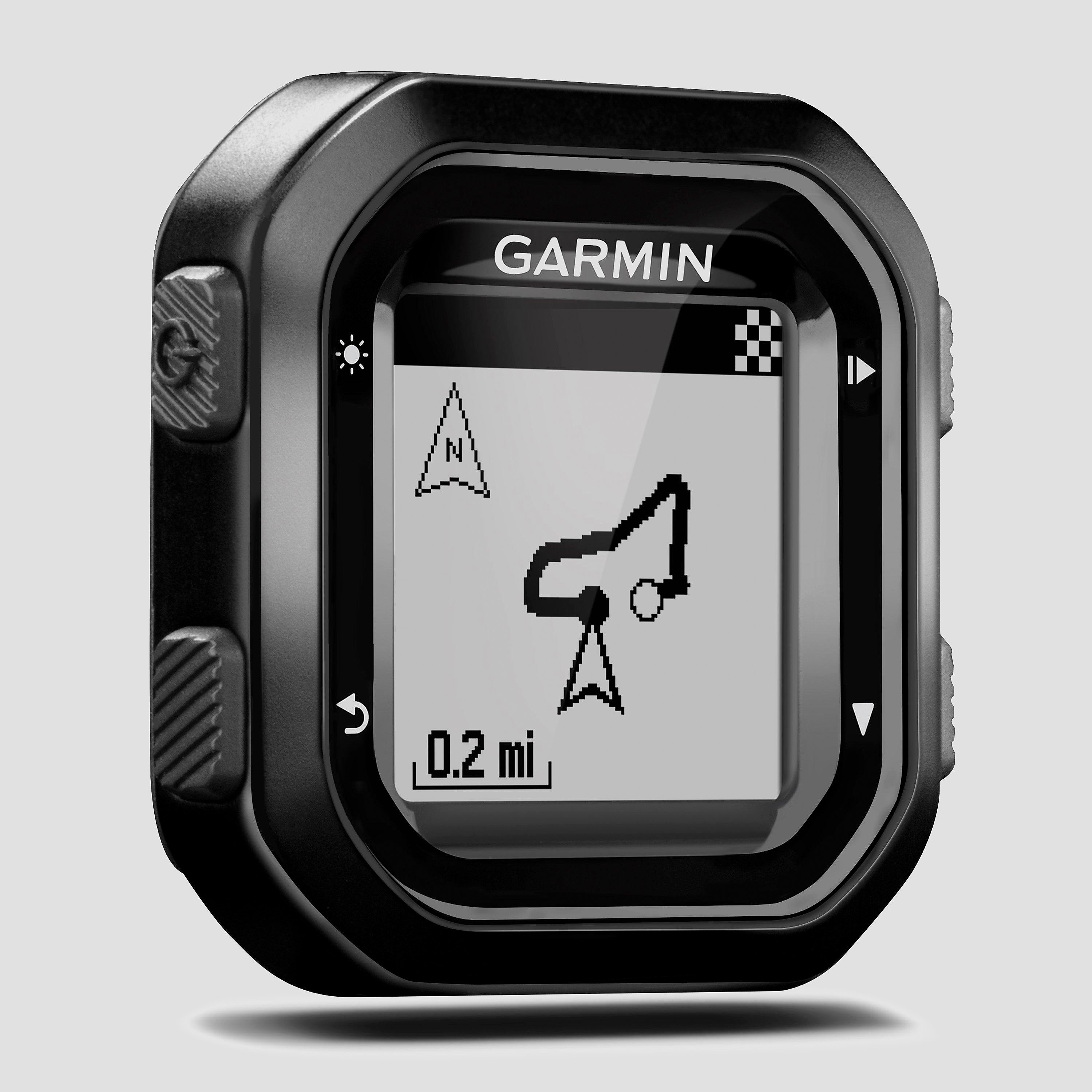 Garmin Edge 20 Cycle Computer