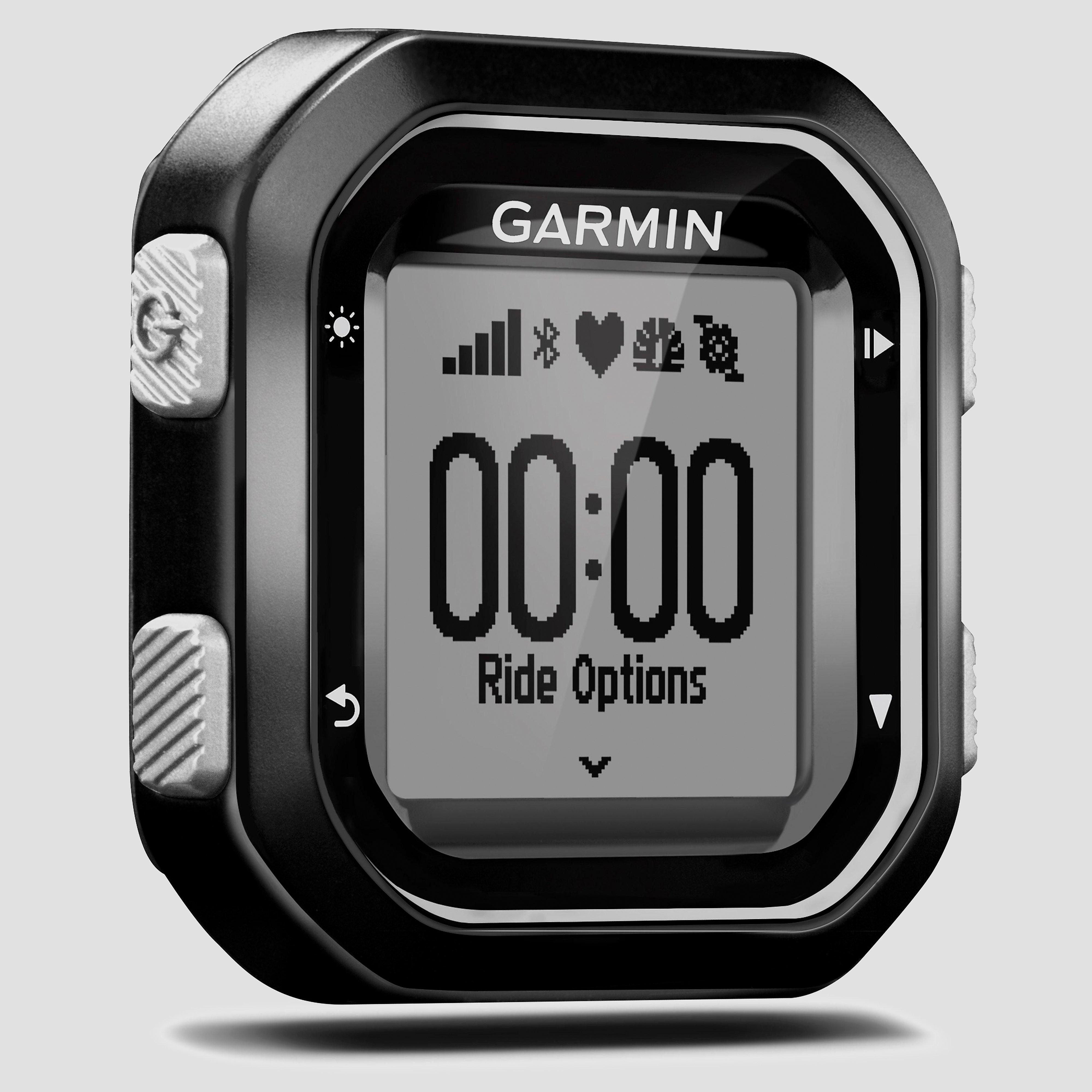 Garmin Edge 25 Cycle Computer