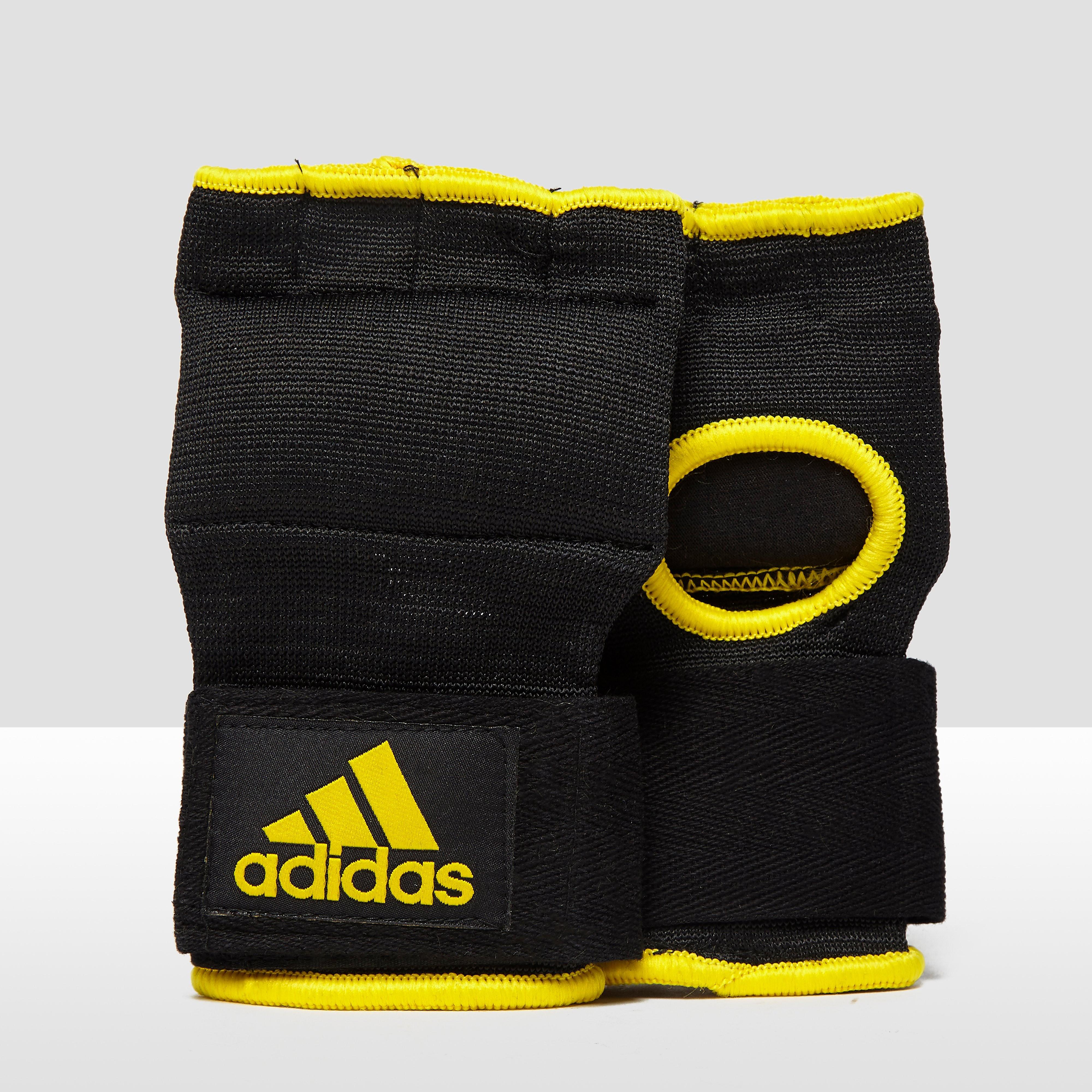 adidas Super Padded Inner Gloves