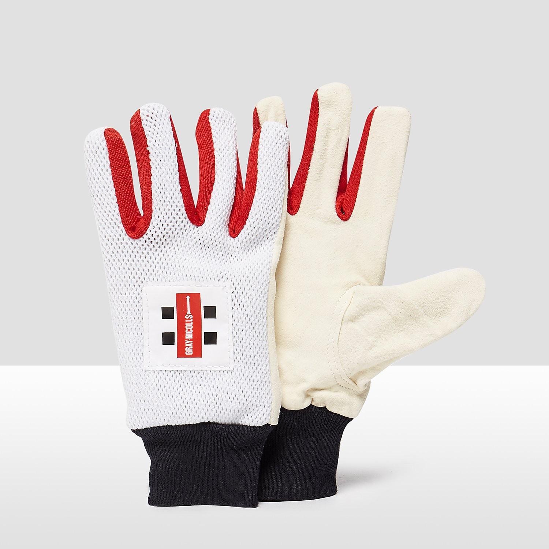 Gray Nicolls Chamois Wicket Keeping Inner Gloves