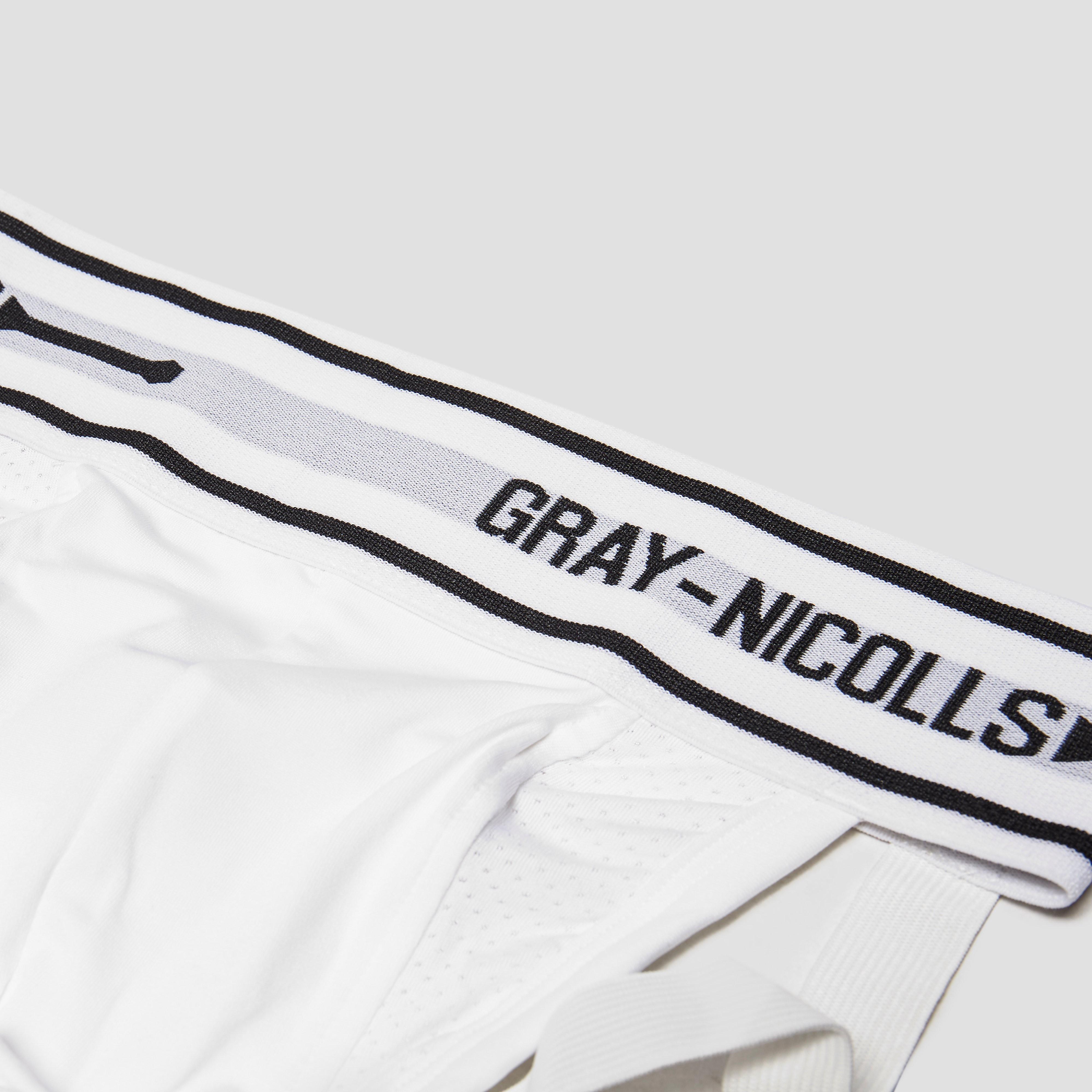 Gray Nicolls Cover Point Men's Jock Strap