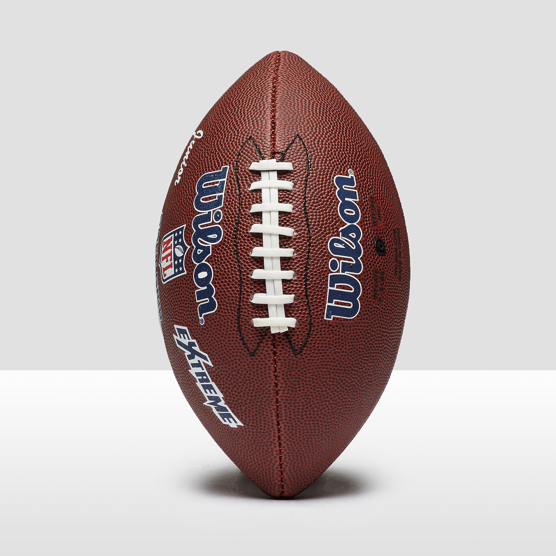 Wilson Extreme American Football