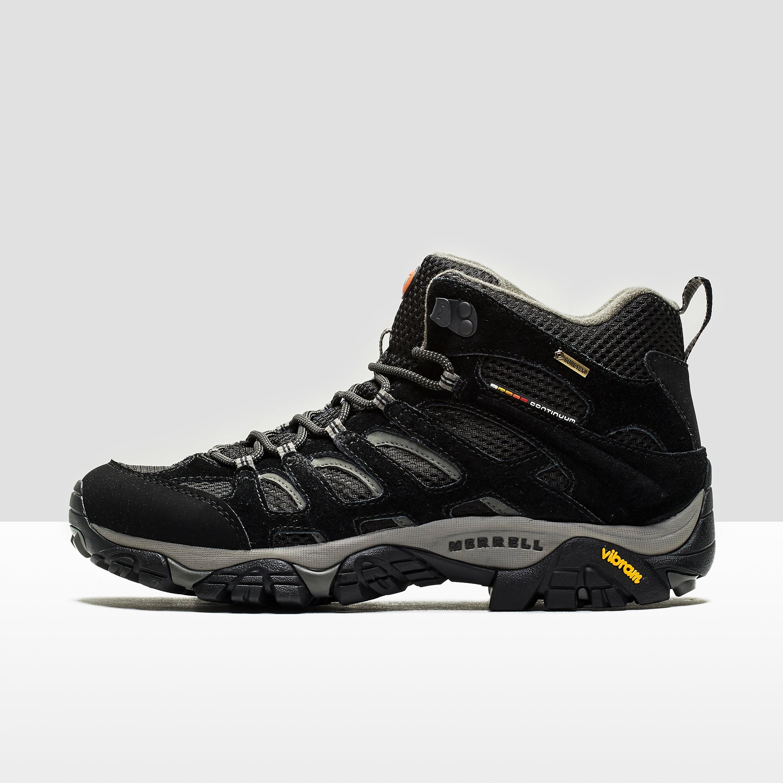 Merrell Moab Mid GORE-TEX Men's Shoes