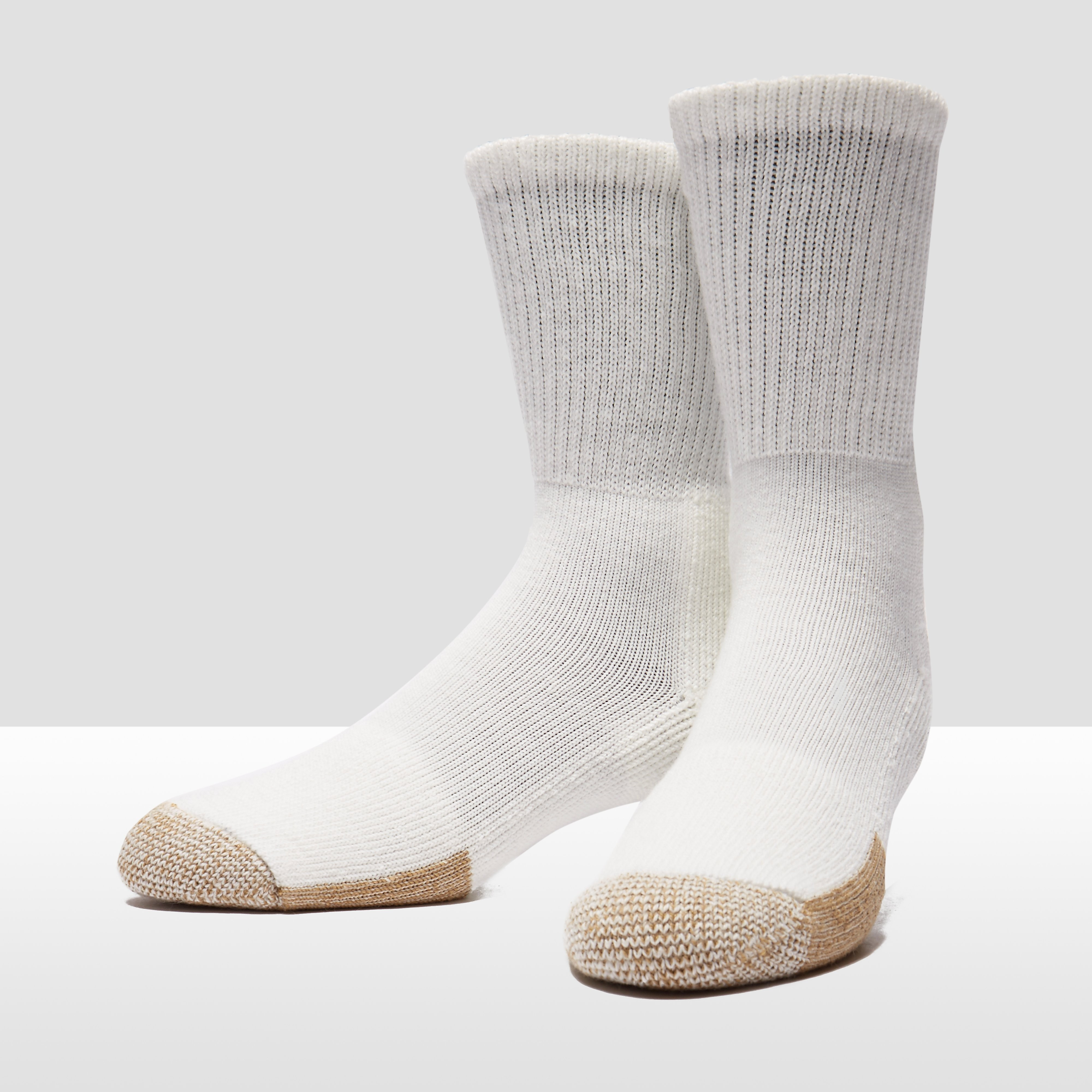 Thorlo THICK CUSHION Tennis Sock