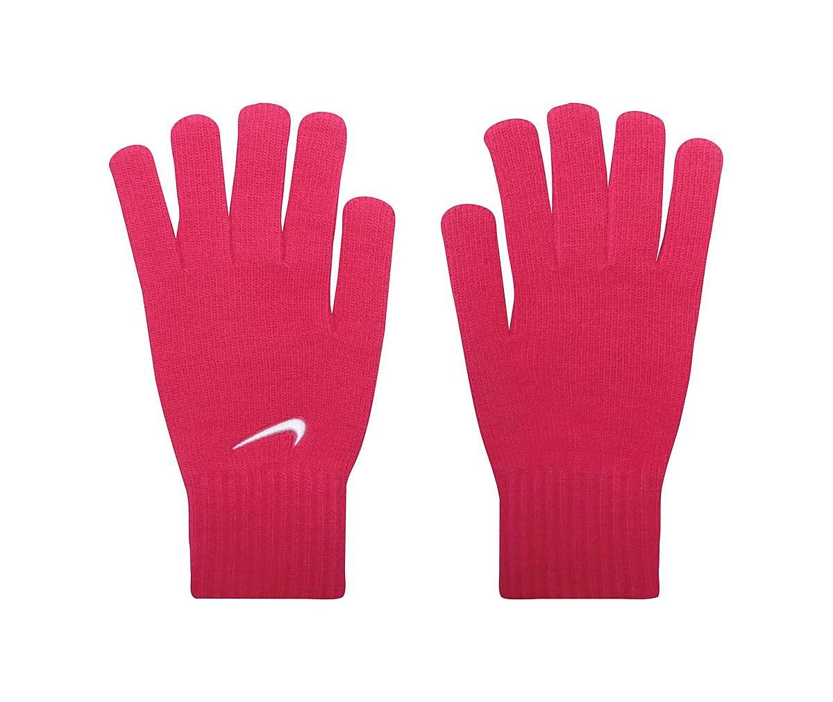 Nike Knitted Women's Gloves