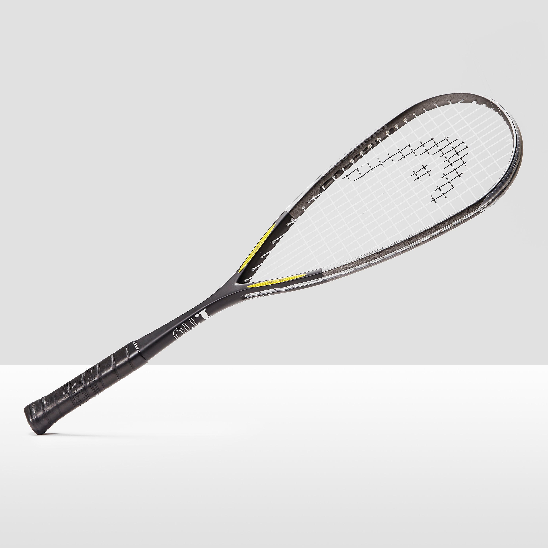 Head i110 Squash Racket