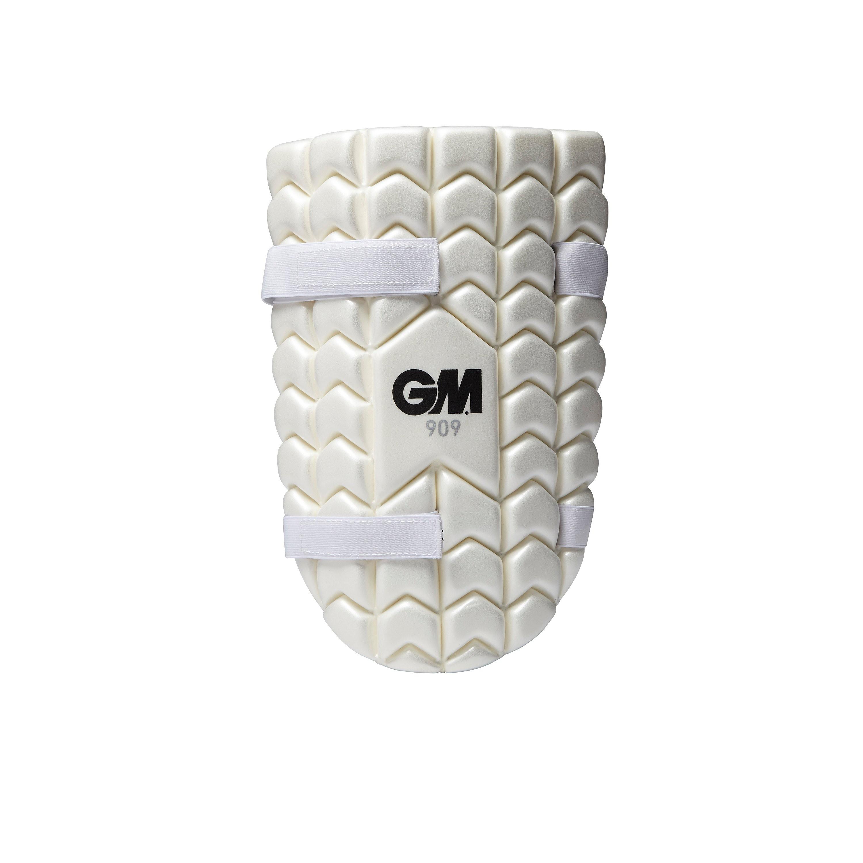 Gunn & Moore 909 Thigh Pad