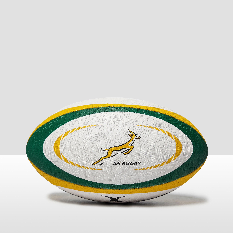 Gilbert South Africa International Replica Rugby Ball