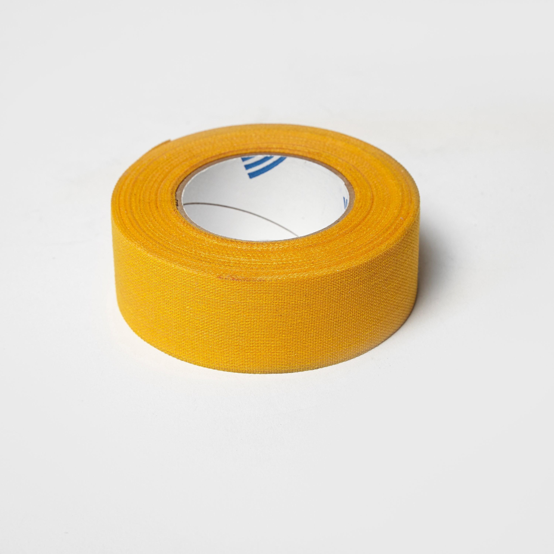 Mercian Binding Tape (15 Yards)