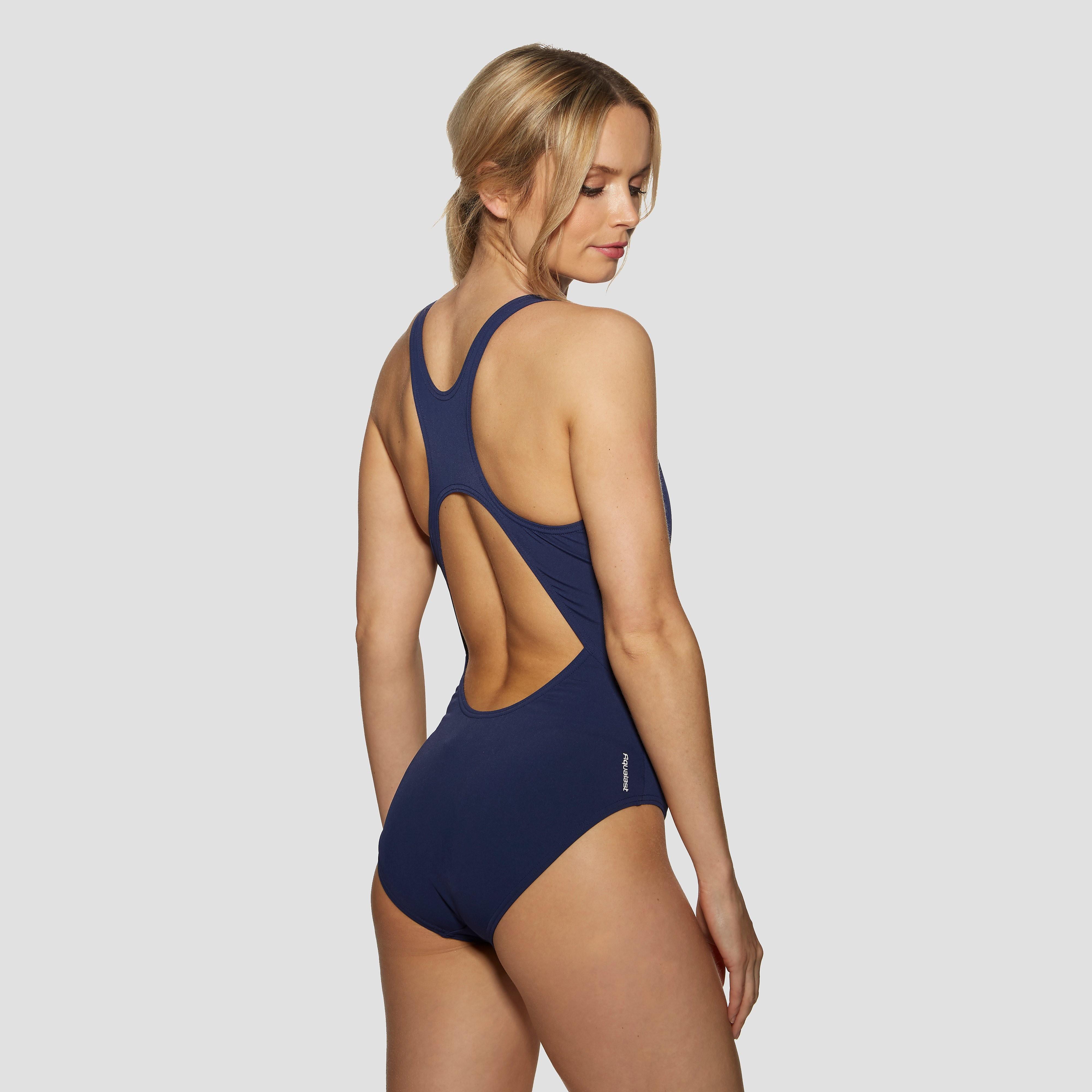 Zoggs Cottesole Powerback Women's Swimsuit