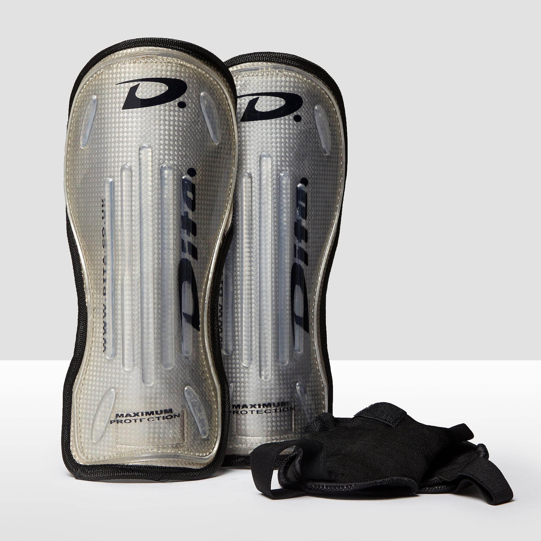 Dita Mega-5000 Hockey Shinguard