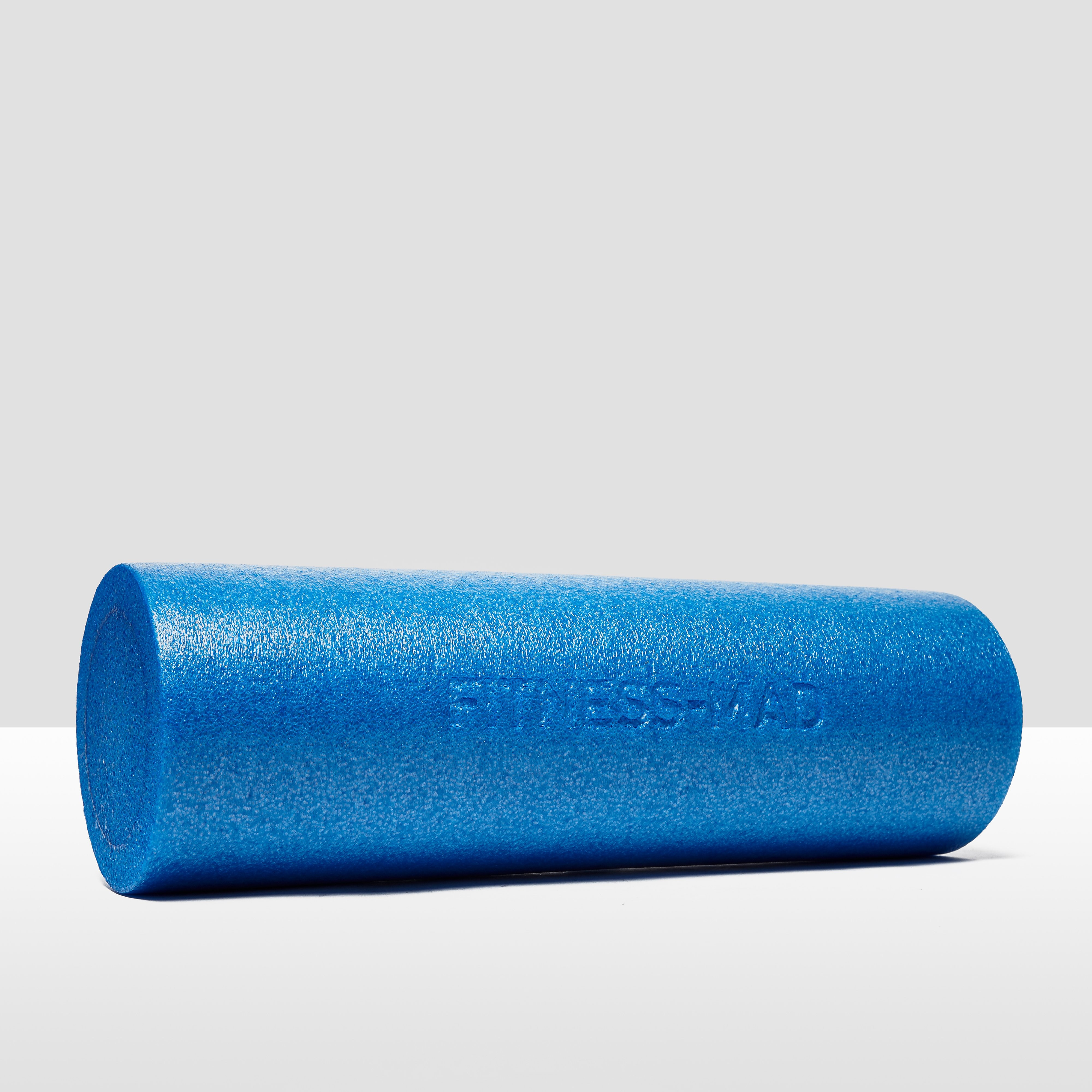"Fitness Mad 18"" Foam Roller"