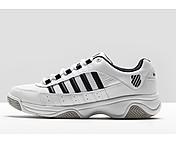 K-SWISS Outshine EU Men's Tennis Shoes