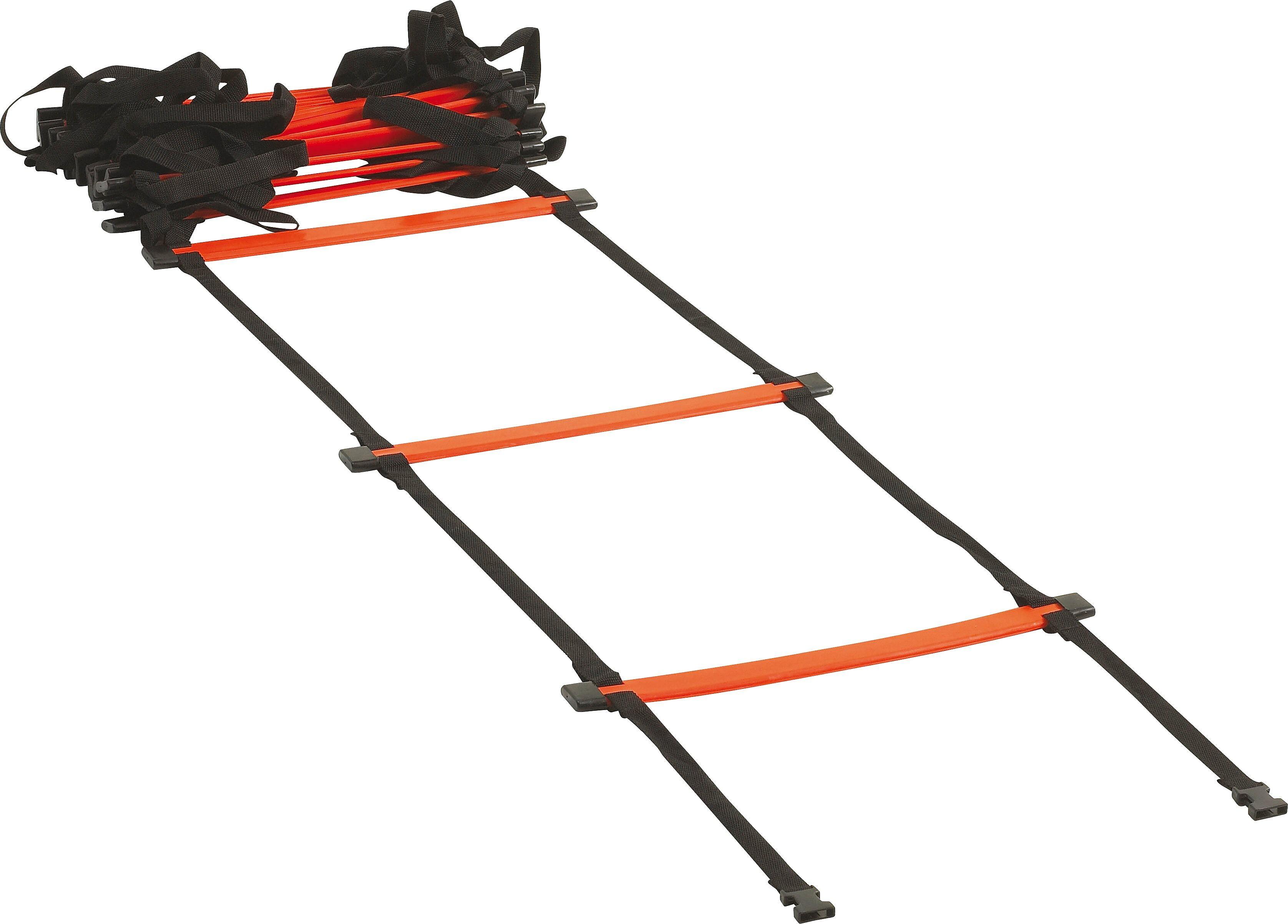 Gilbert Rugby Speed Ladder