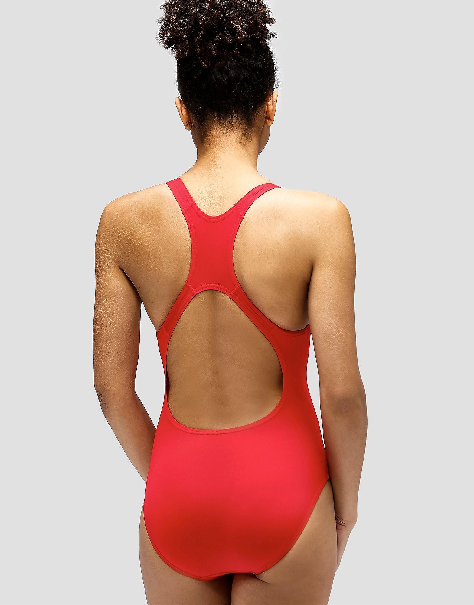 Speedo Women's Endurance+ Medalist Swimsuit
