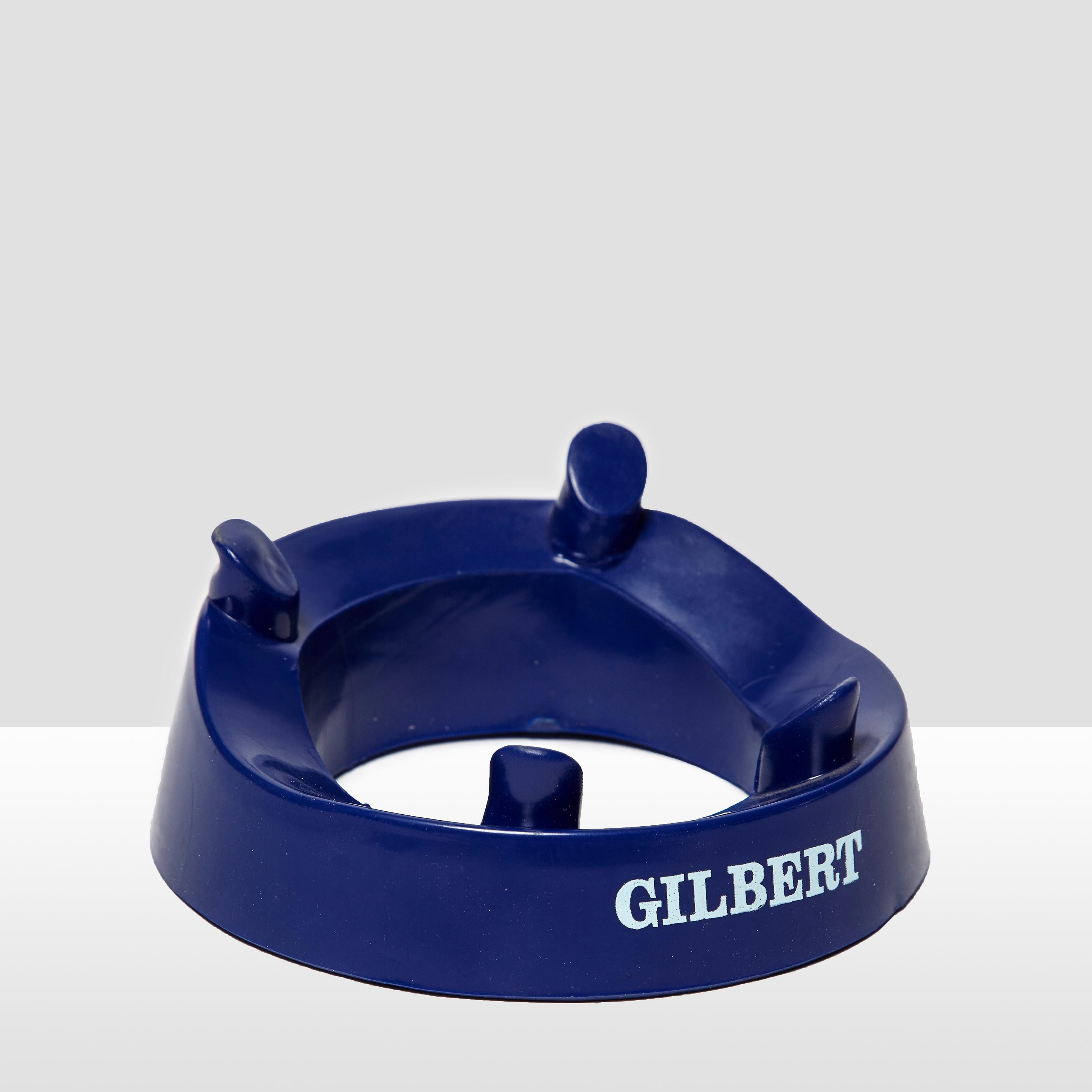 Gilbert Quicker Kicker Rugby Tee