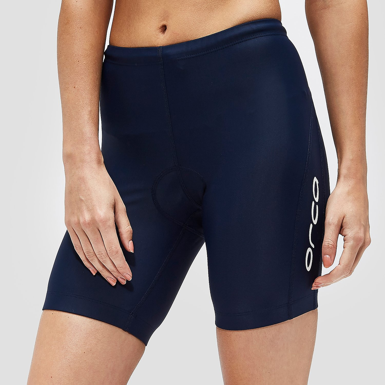 Orca Core Ladies Sport Pant