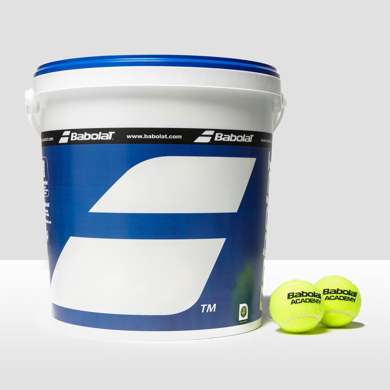 Babolat Academy Tennis Ball Training Bucket (72 Balls)