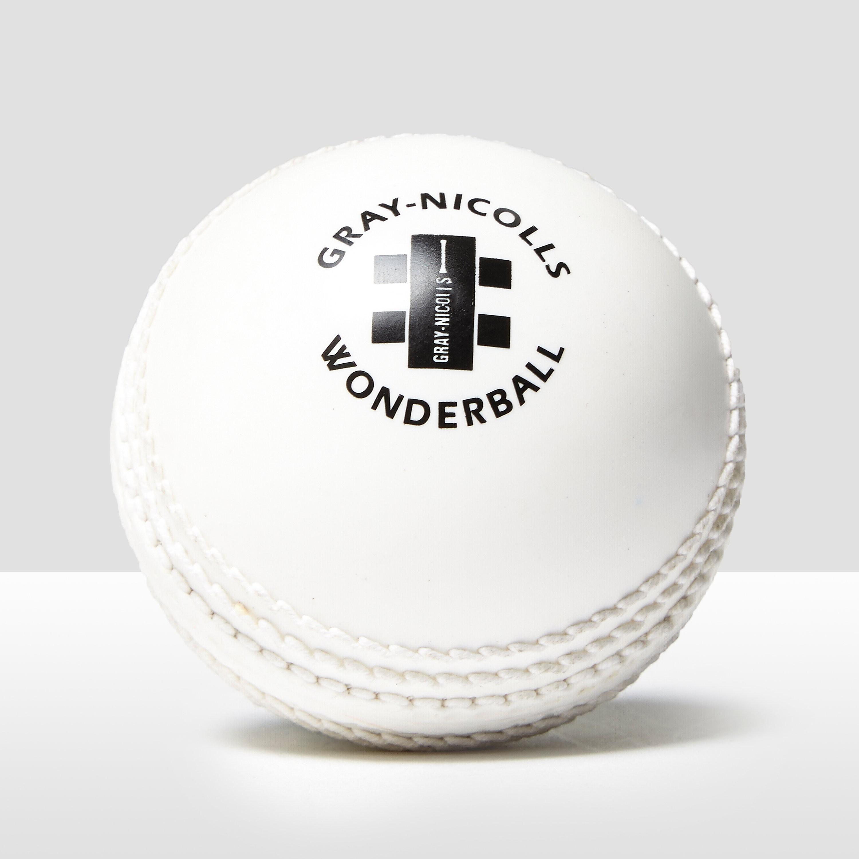 Gray Nicolls WONDERBALL BALL
