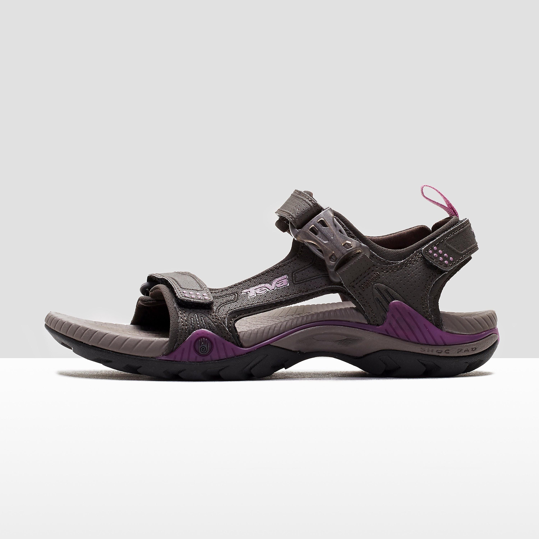 Teva Toachi 2 Ladies Sport Sandal