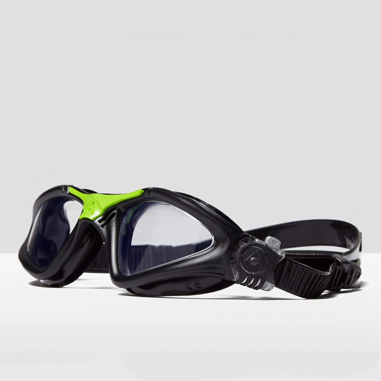 Aqua Sphere Kayenne Regular Fit Clear Lens Goggles