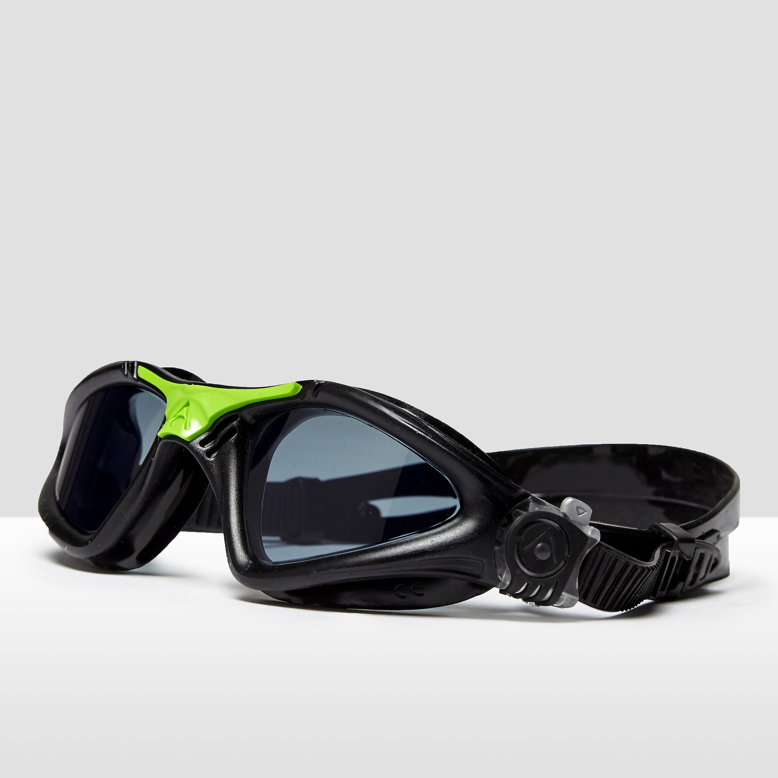 Aqua Sphere Kayenne Regular Fit Tinted Lens Goggles