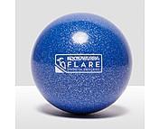 Flare Hockey Ball